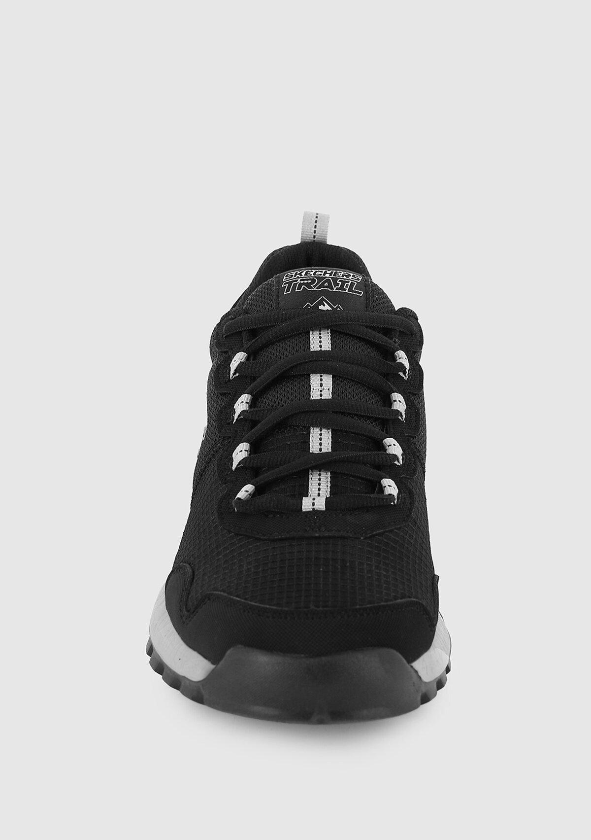 resm Claw Hammer Siyah Erkek Sneaker 51595Bkgy