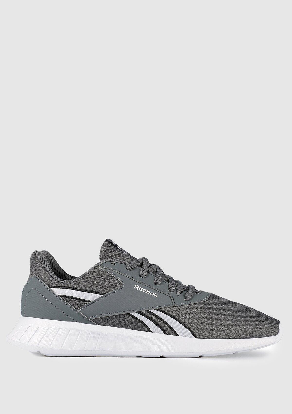 resm Lite 2.0 Gri Erkek Koşu Ayakkabısı Fu8553