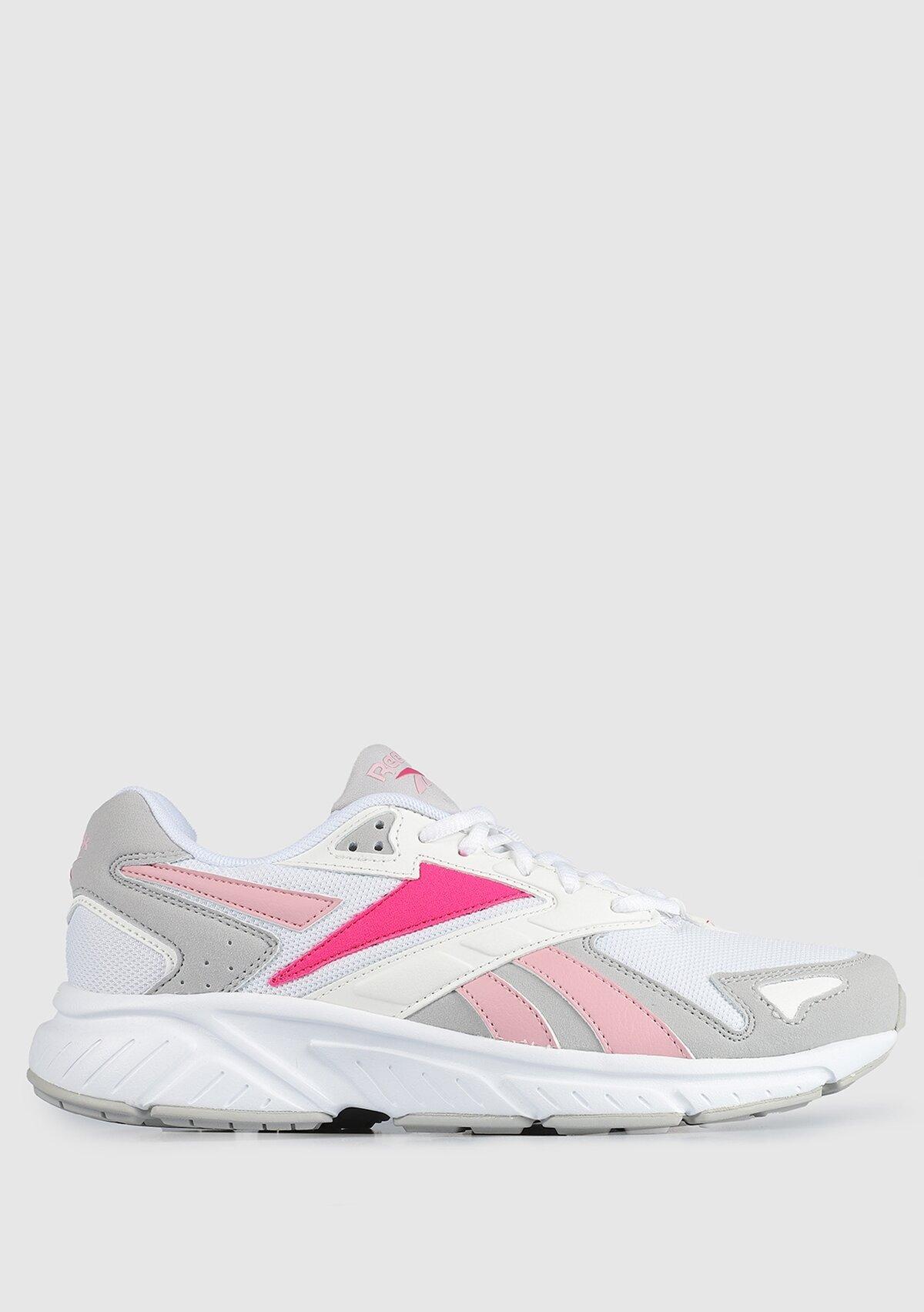 resm Royal Rushonic Beyaz Kadın Koşu Ayakkabısı Fv0194