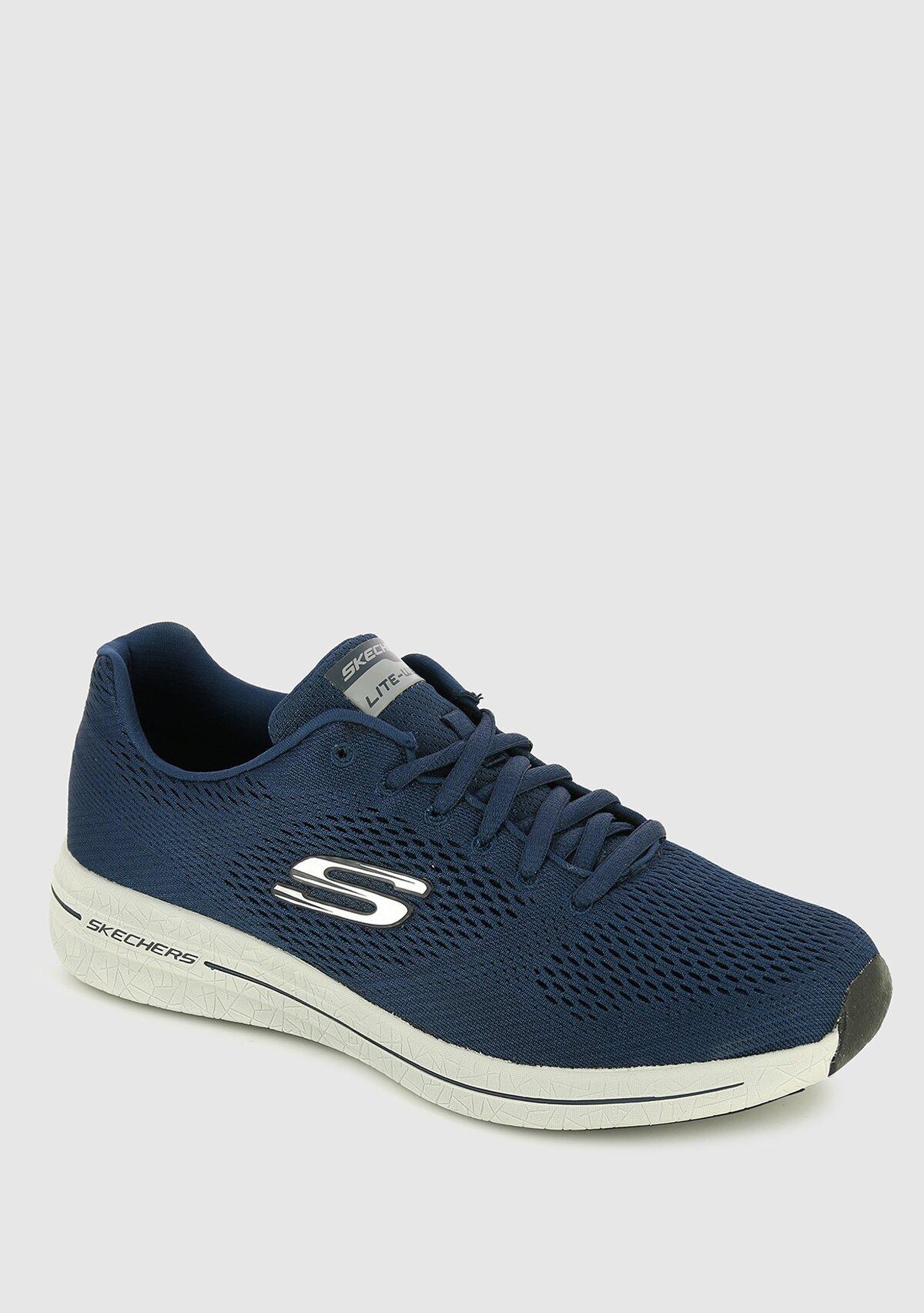resm Burst 2.0 Lacivert Erkek Sneaker 999739Nvgy
