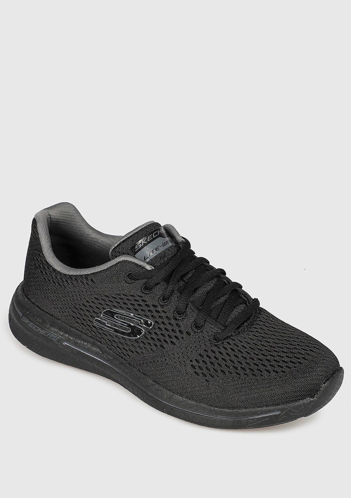 resm Burst 2.0 Siyah Kadın Sneaker 88888036Bbk