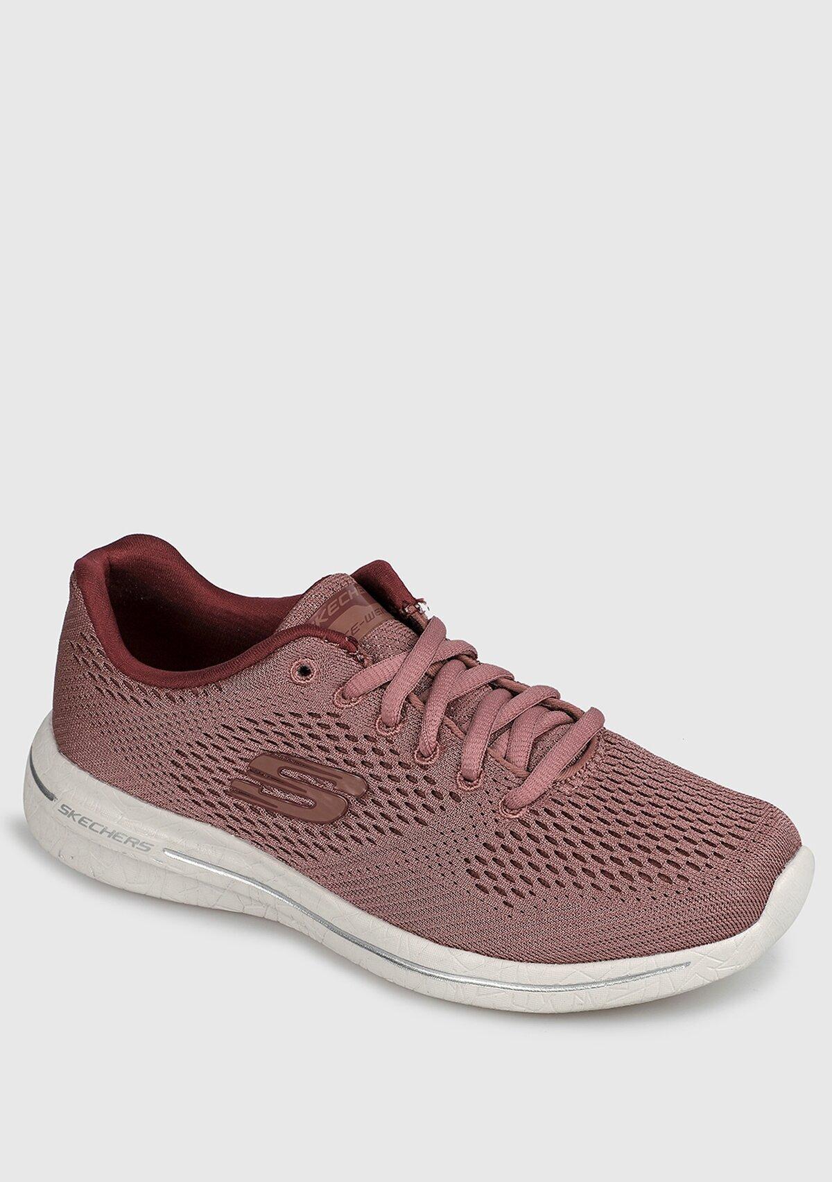 resm Burst 2.0 Pembe Kadın Sneaker 88888036Mve