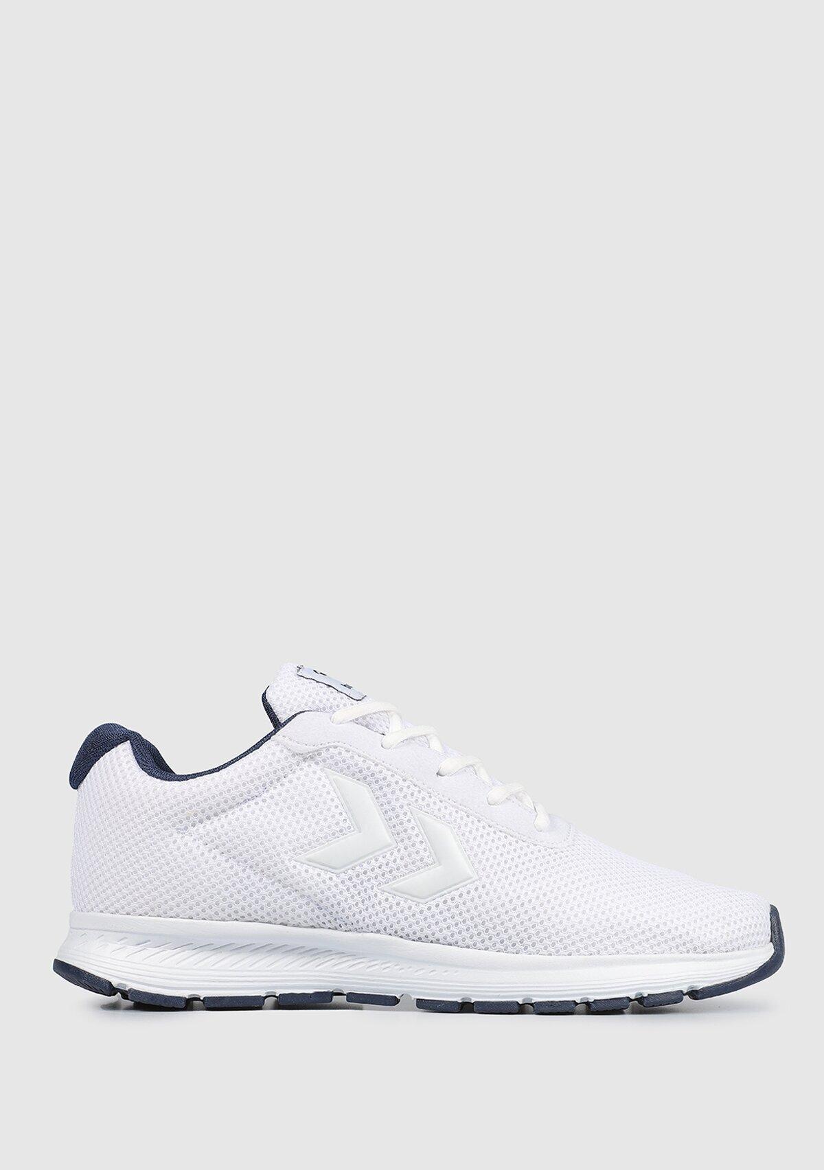 resm Porter Gri Unisex Sneaker 207900-2327