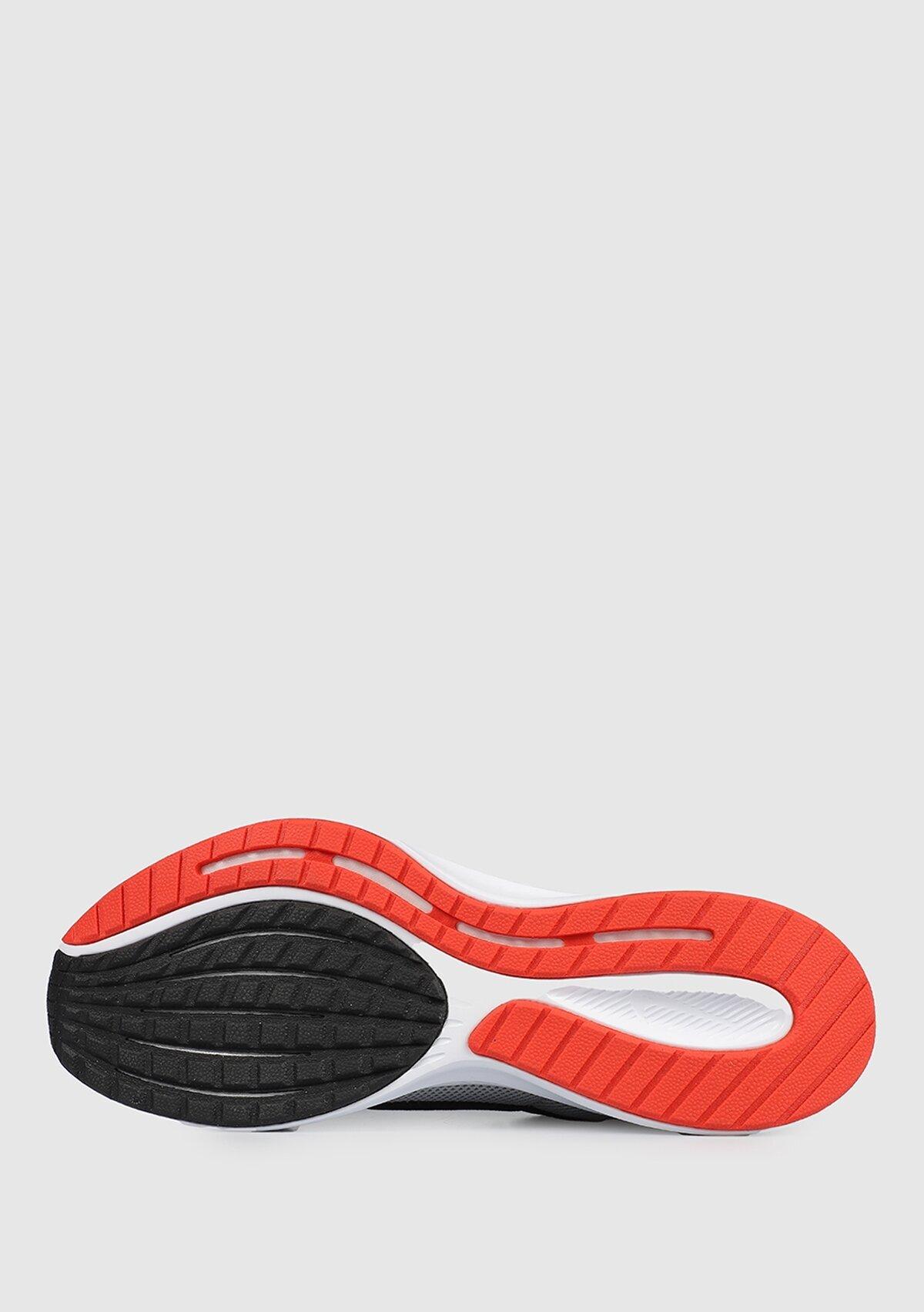resm Runallday 2 Gri Erkek Koşu Ayakkabısı Cd0223-009