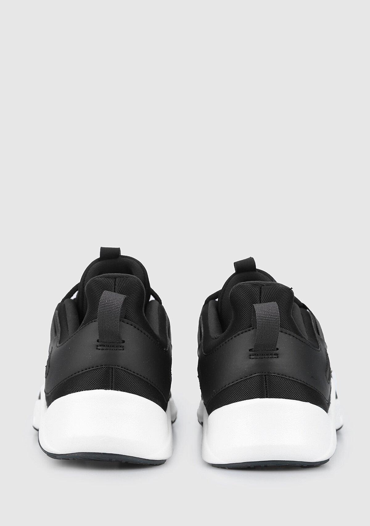 resm Legend Essentıal Siyah Erkek Sneaker Cd0443-001