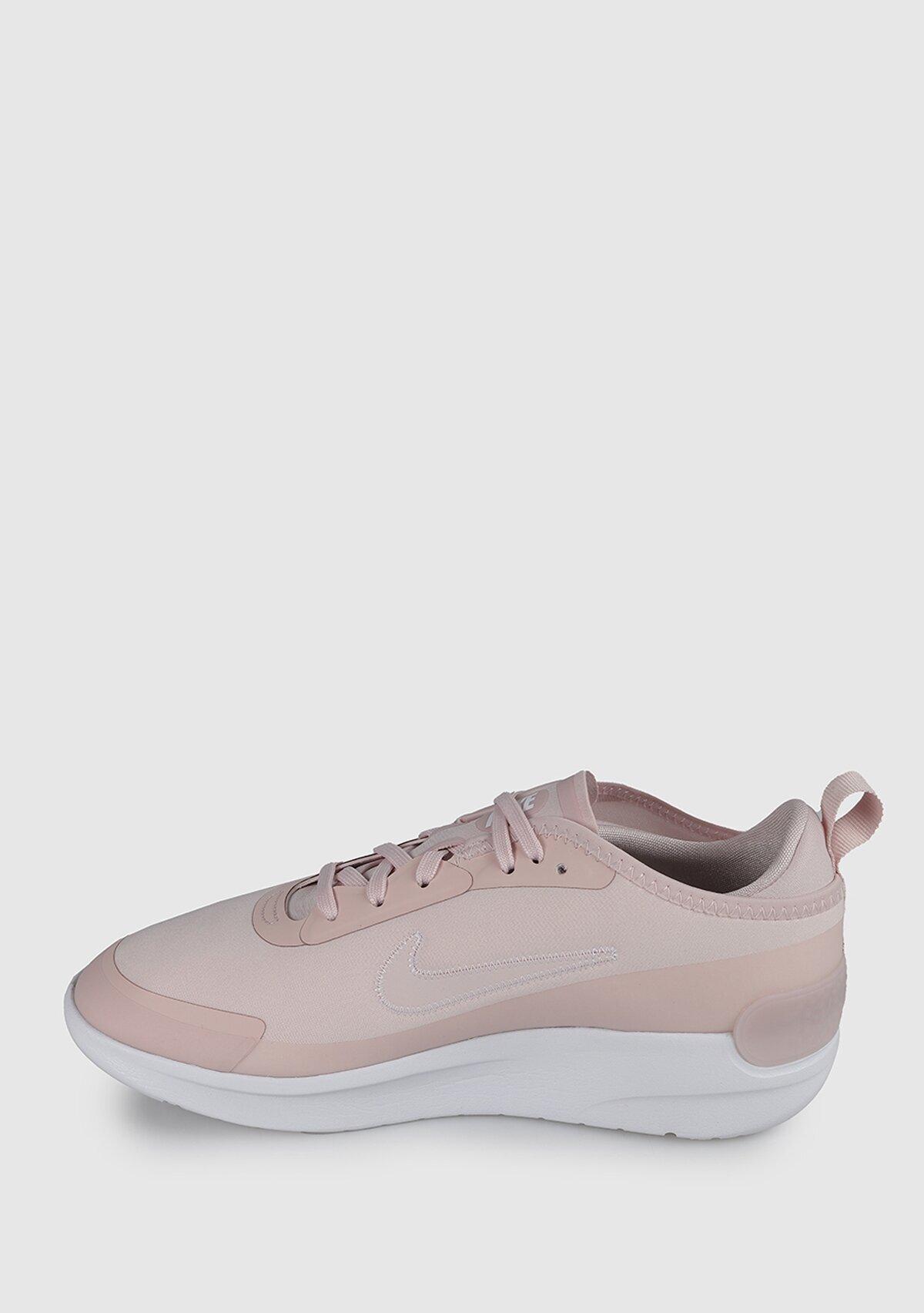 resm Wmns Amixa Pembe Kadın Sneaker Cd5403-600