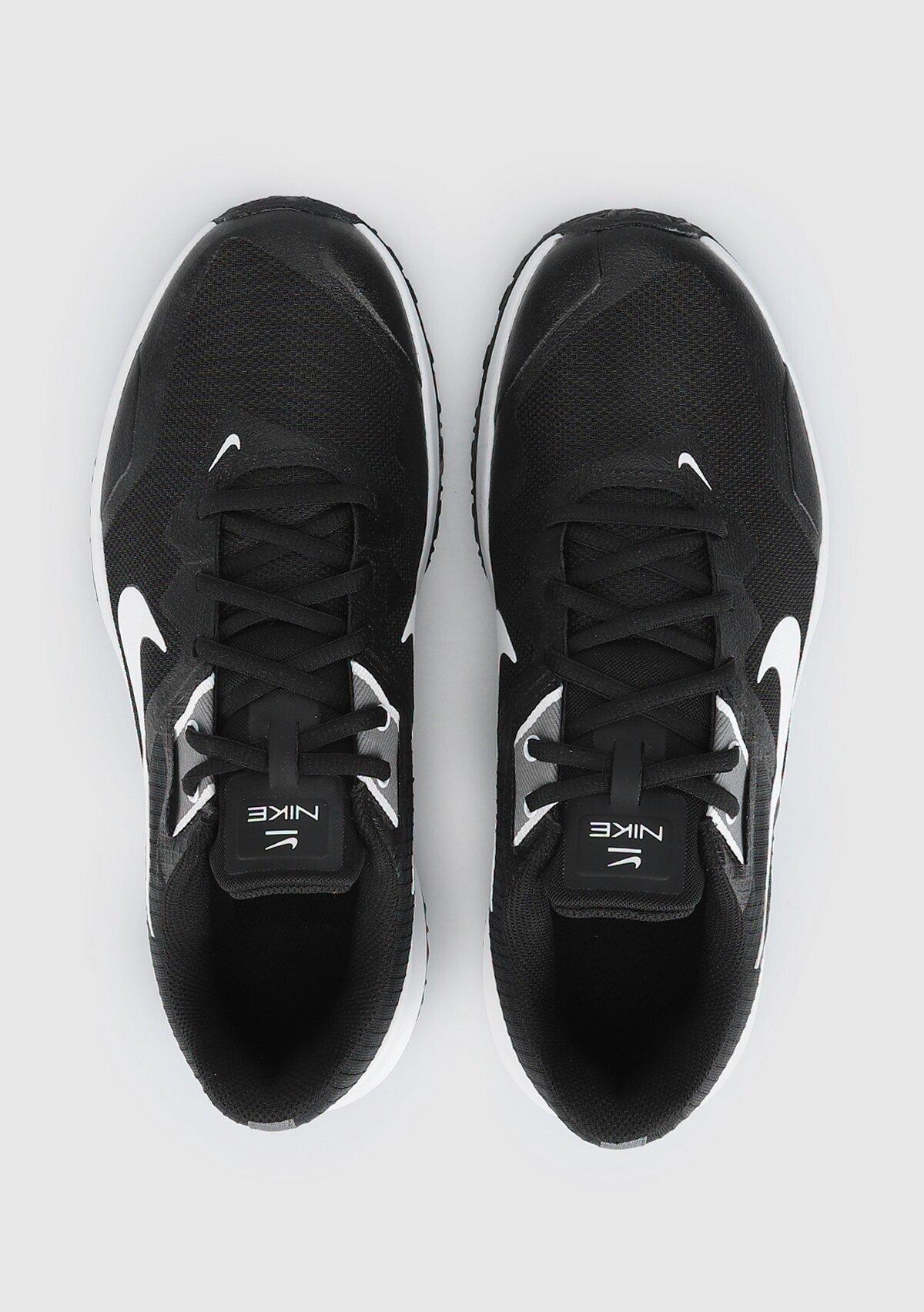 resm Varsity Compete Tr 3 Siyah Erkek Sneaker Cj0813-00