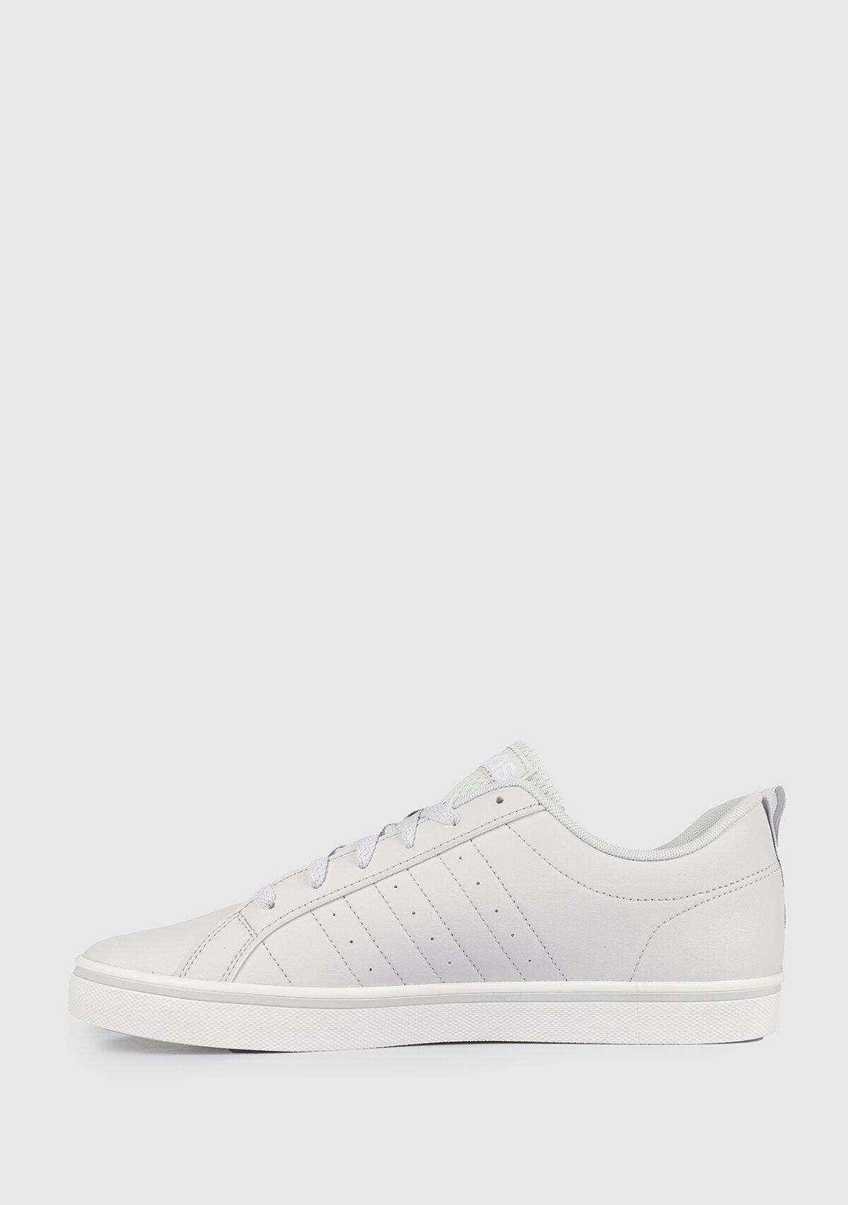resm Vs Pace Beyaz Erkek Sneaker Eh0019
