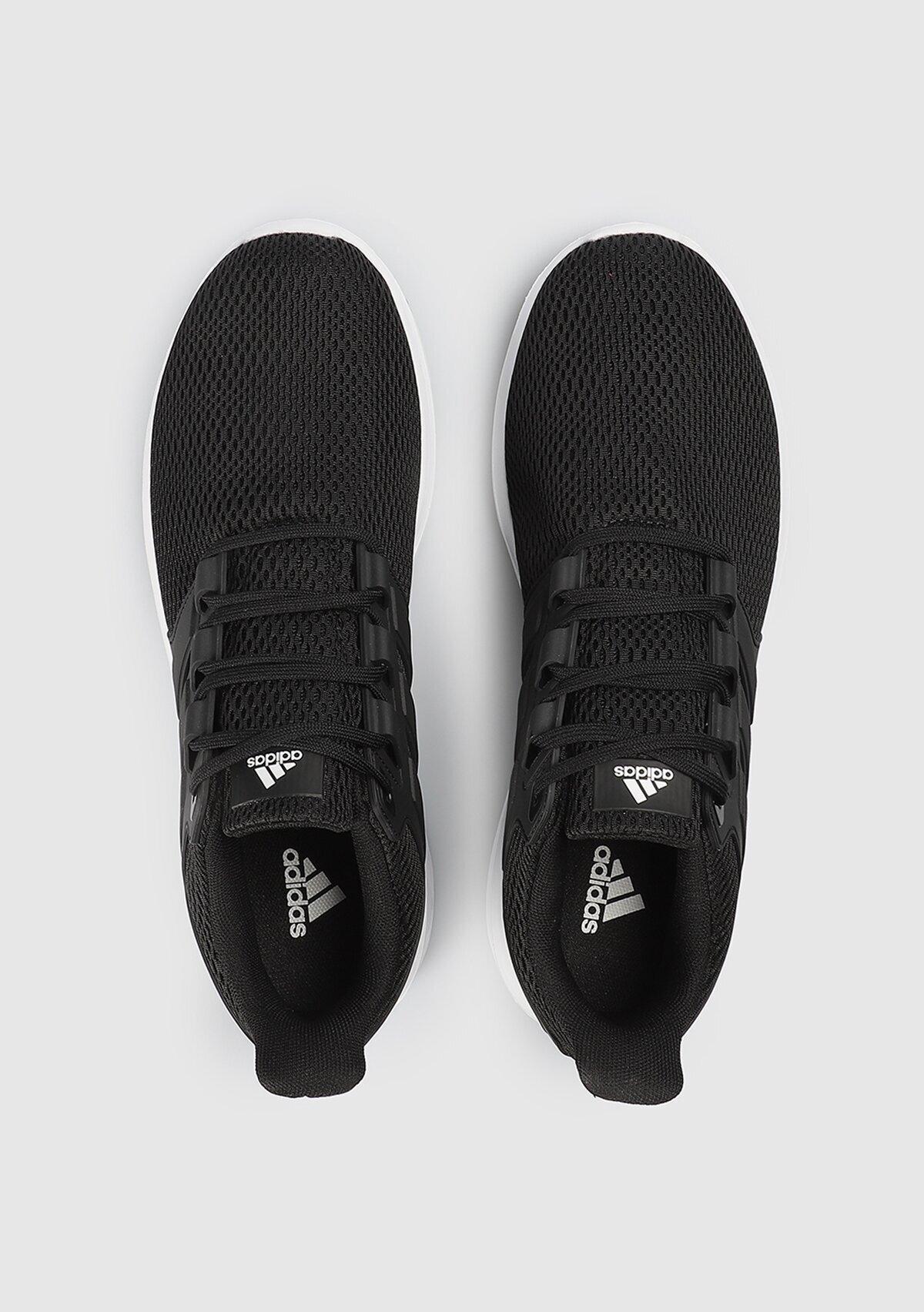 resm Ultimashow Siyah Erkek Spor Ayakkabısı Fx3624