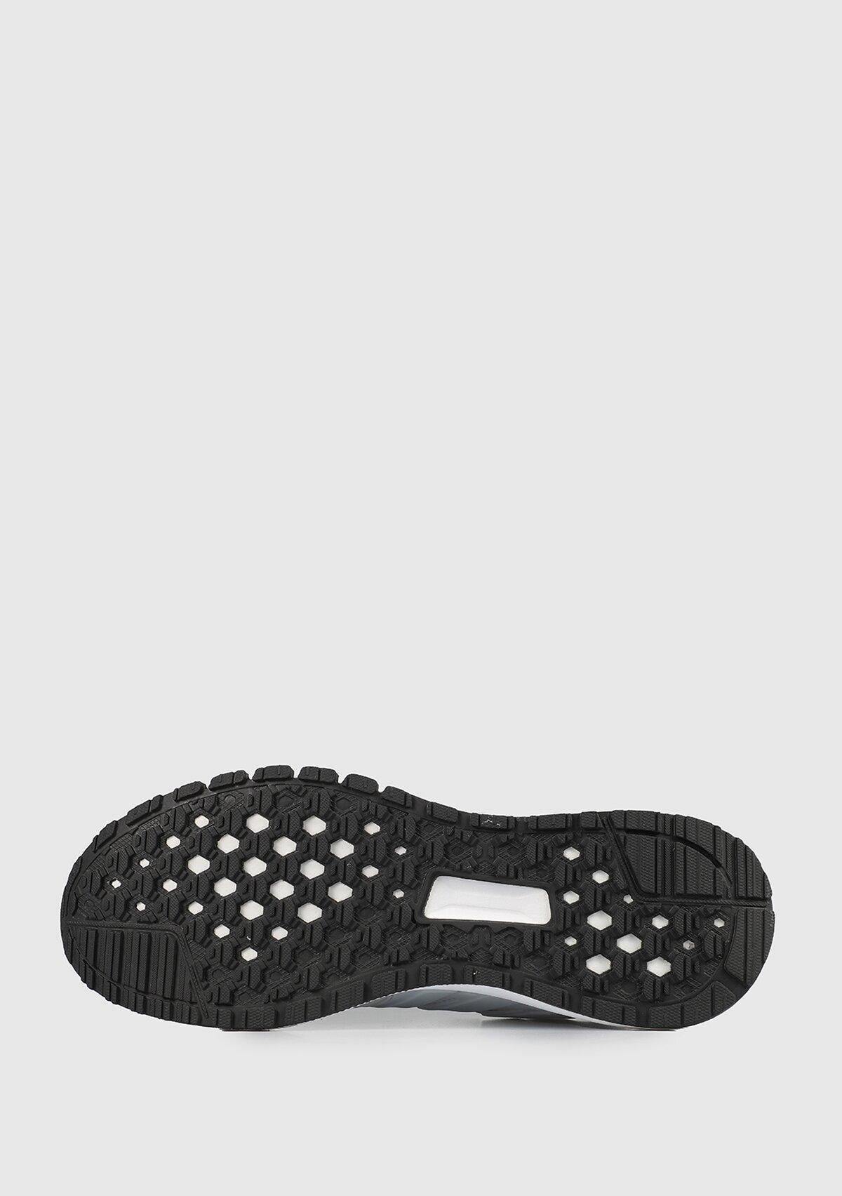 resm Ultimashow Beyaz Erkek Spor Ayakkabısı Fx3631