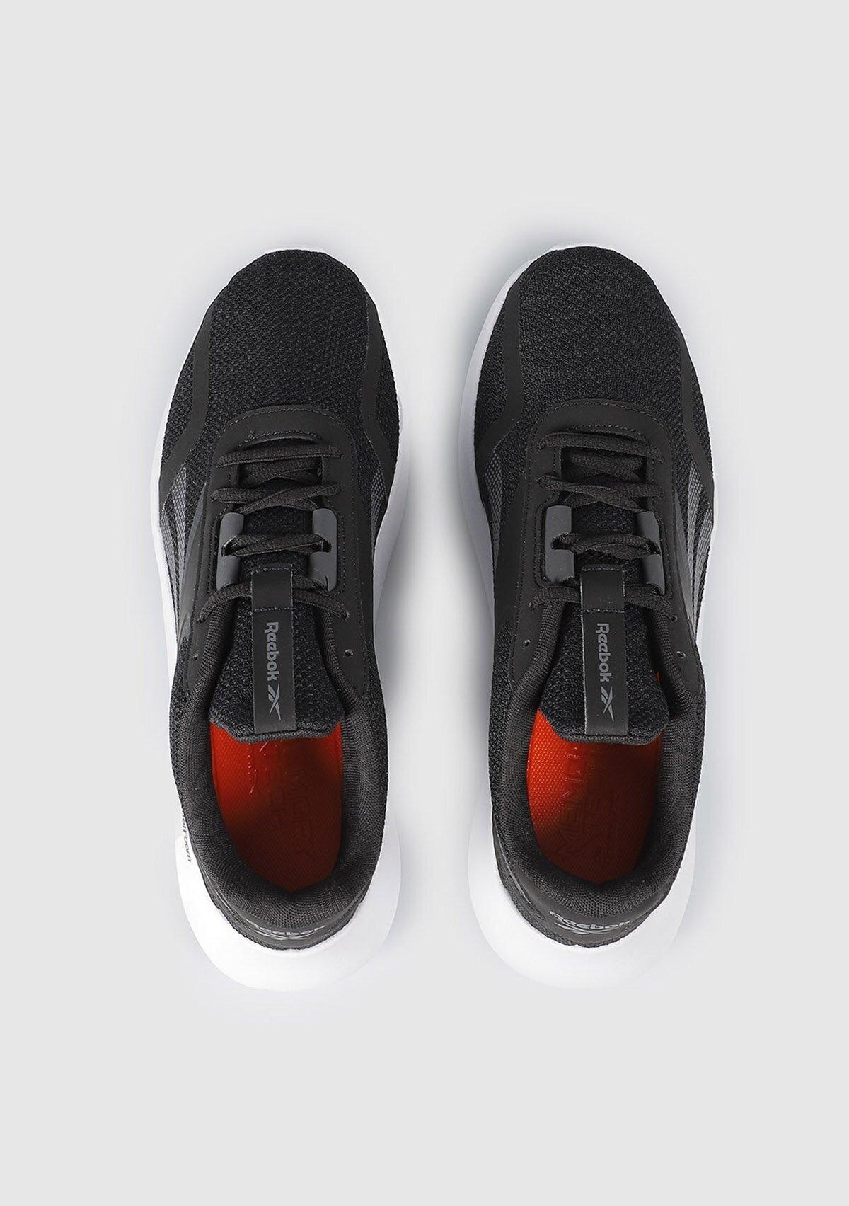 resm Energylux 2.0 Siyah Erkek Koşu Ayakkabısı Fu8632