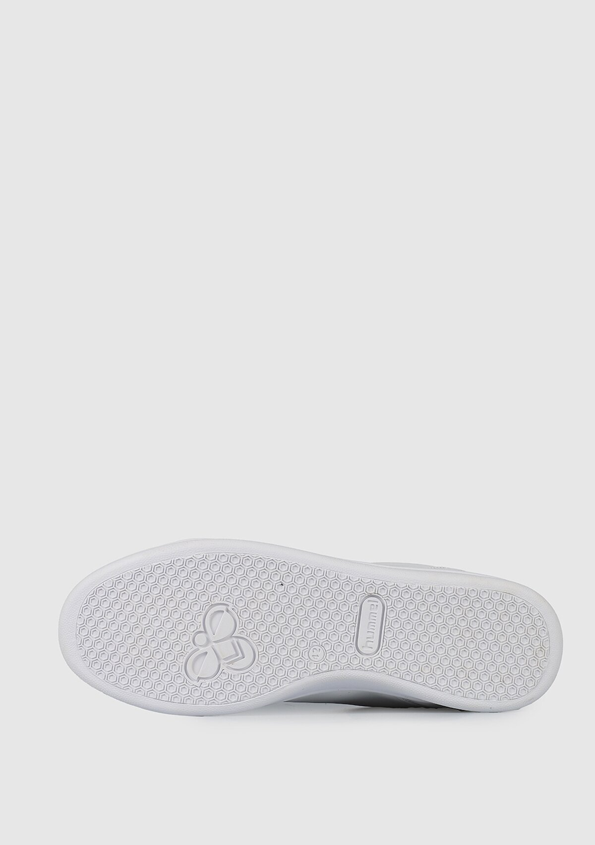 resm Hml Busan Beyaz Unisex Sneaker 208682-2001