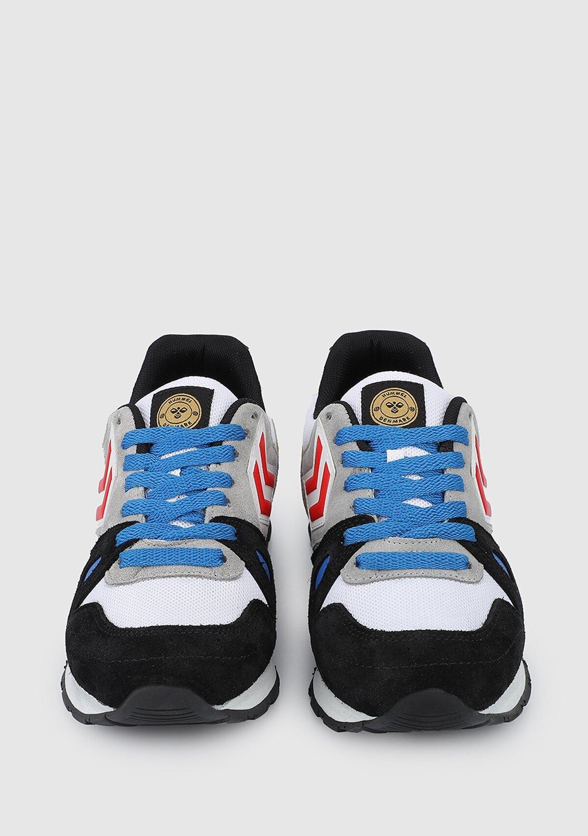 resm Hml Marathona Multi Unisex Sneaker 212544