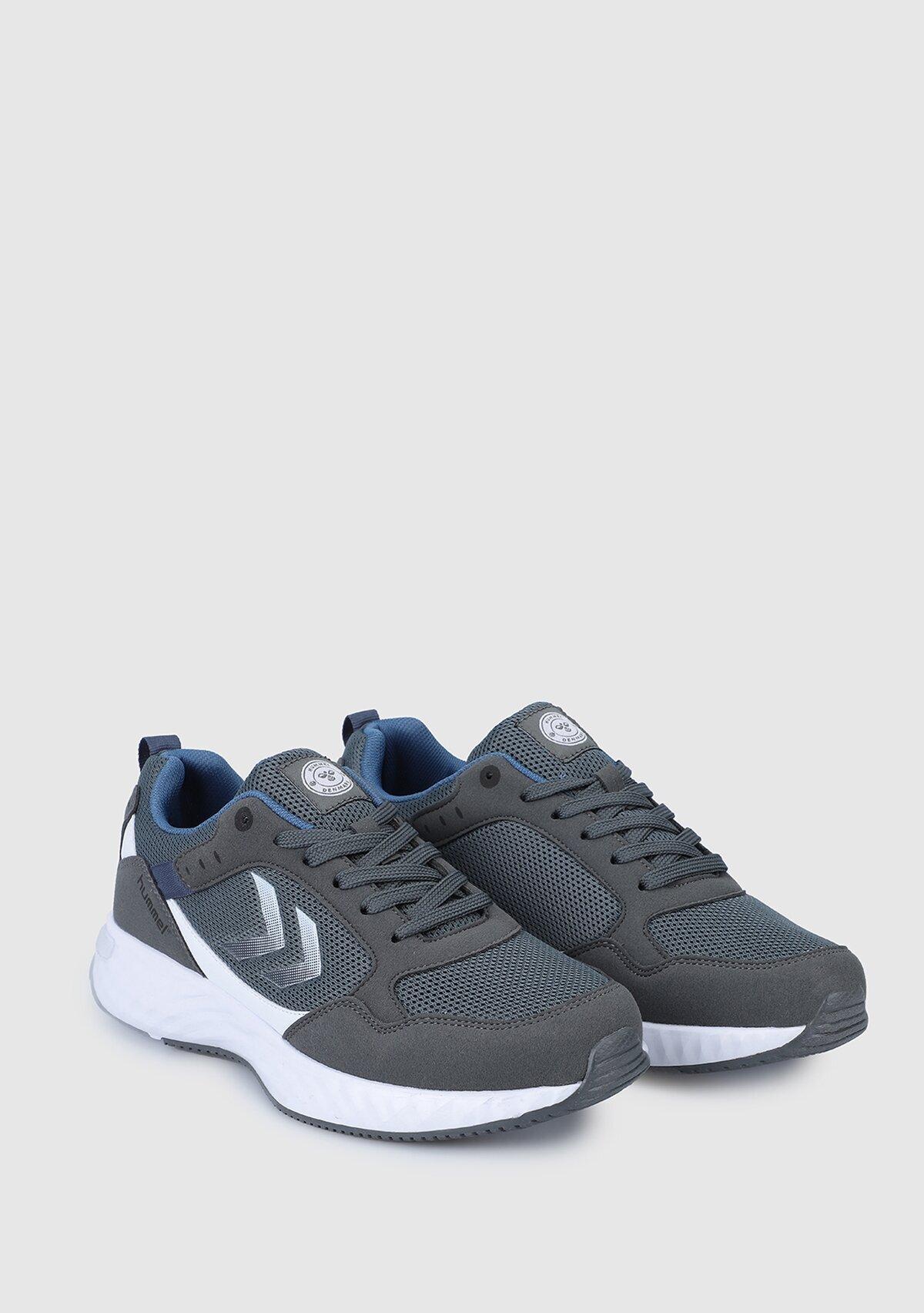 resm HML Neo Gri Erkek Sneaker 212620-2004