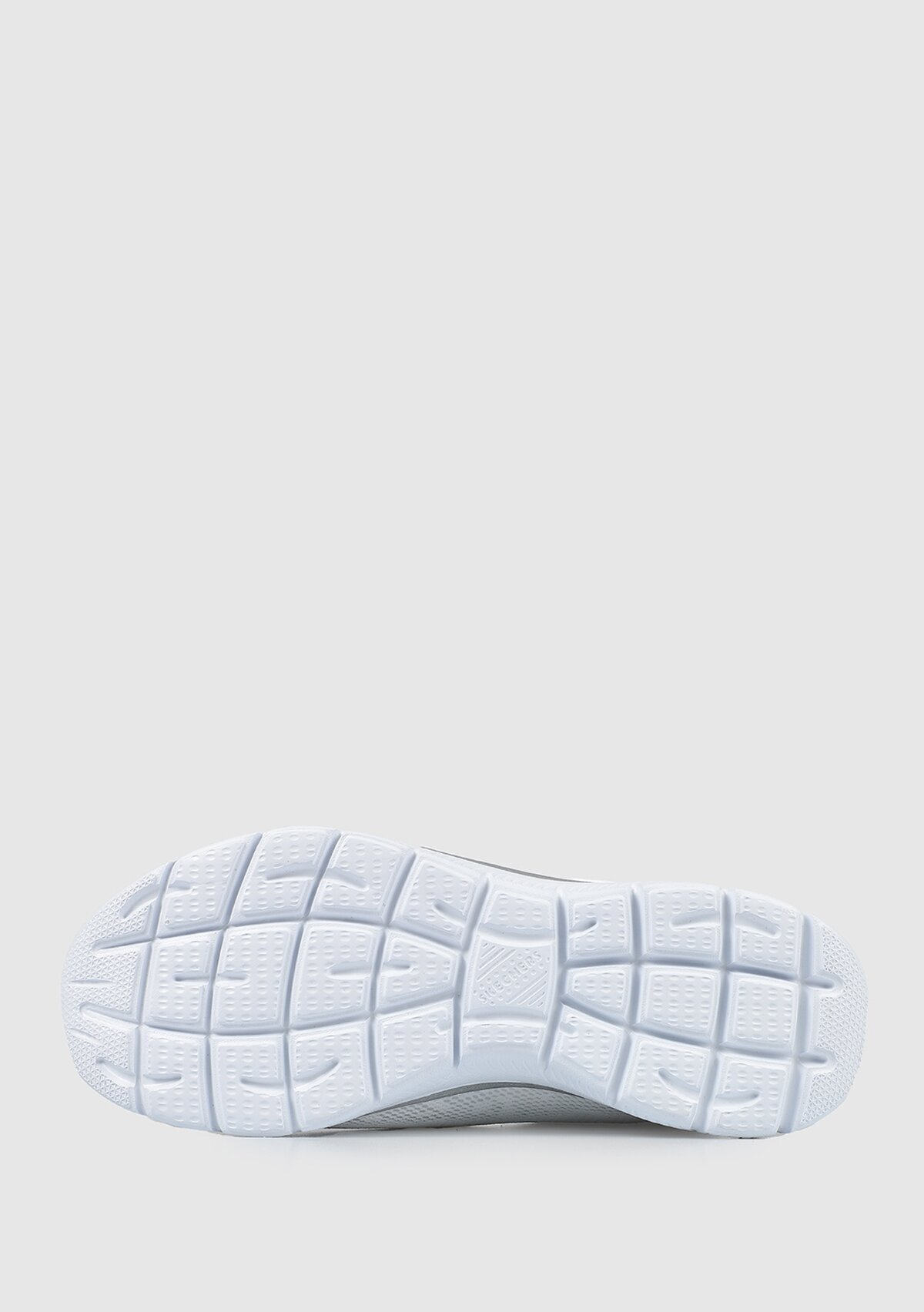 resm Wsl Summits Beyaz Kadın Sneaker149037
