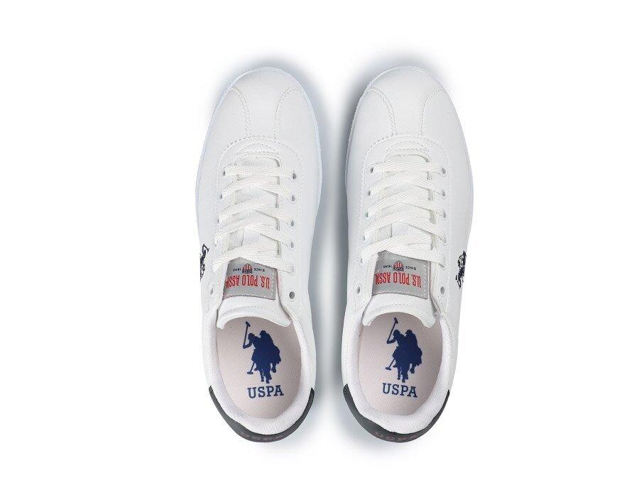 resm Beyaz Kadın Casual Ayakkabı
