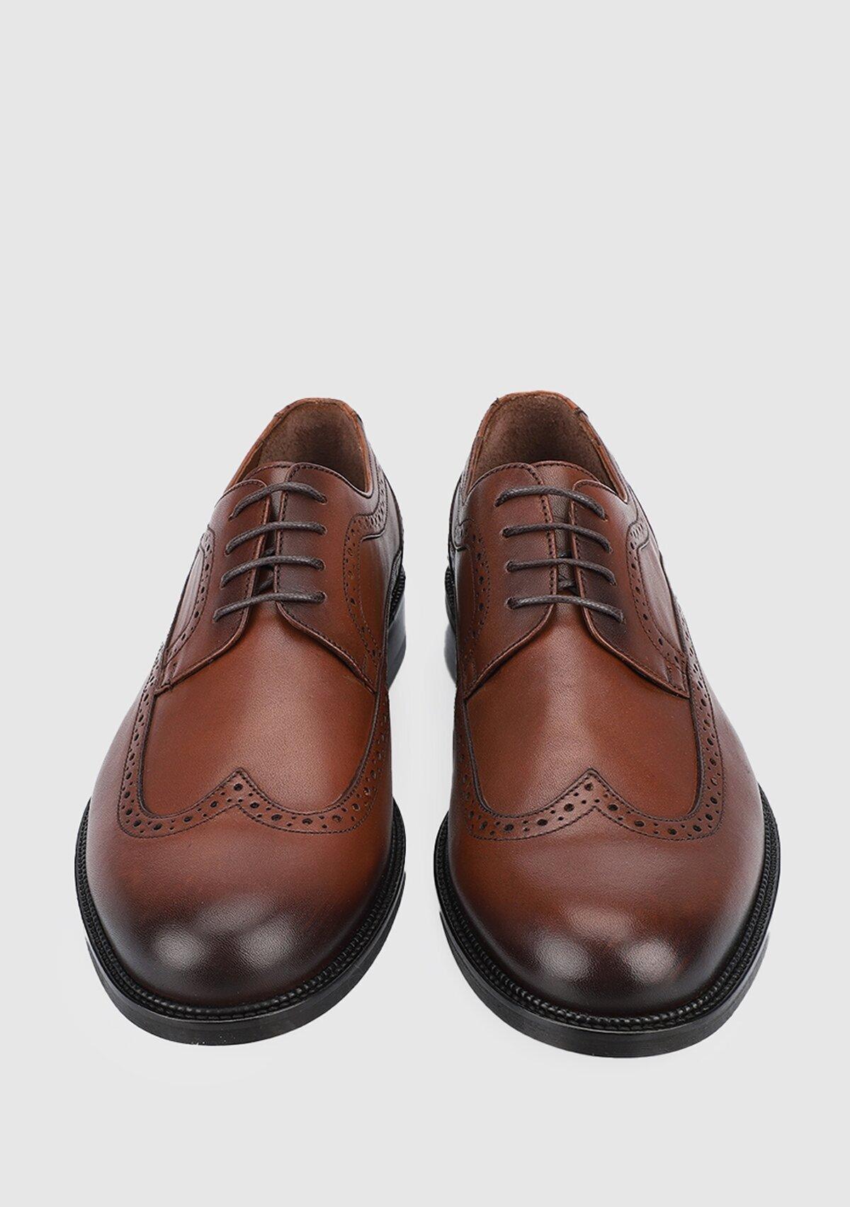 resm Taba Erkek Ayakkabı