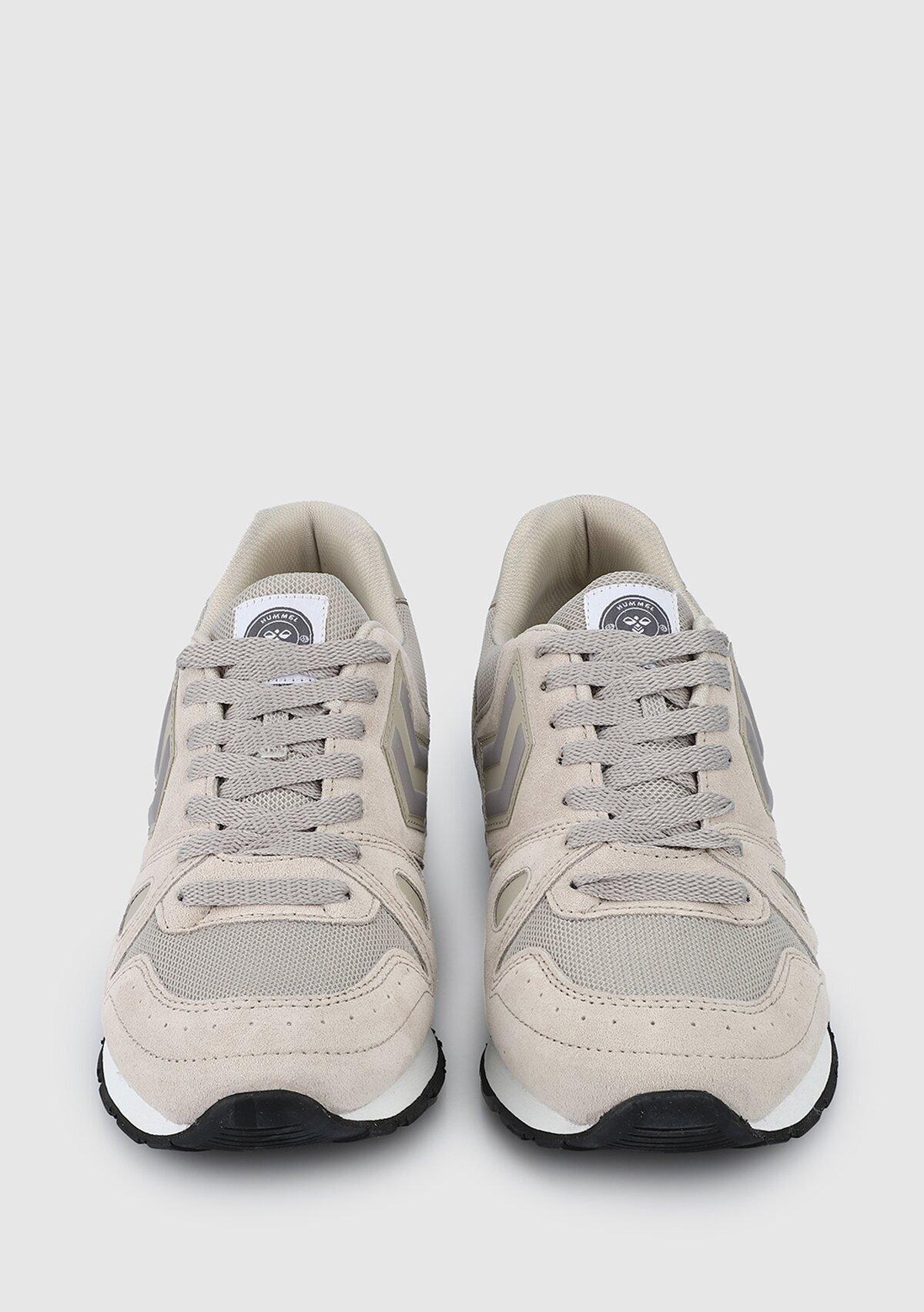 resm Hml Marathona Bej Unisex Sneaker 212544