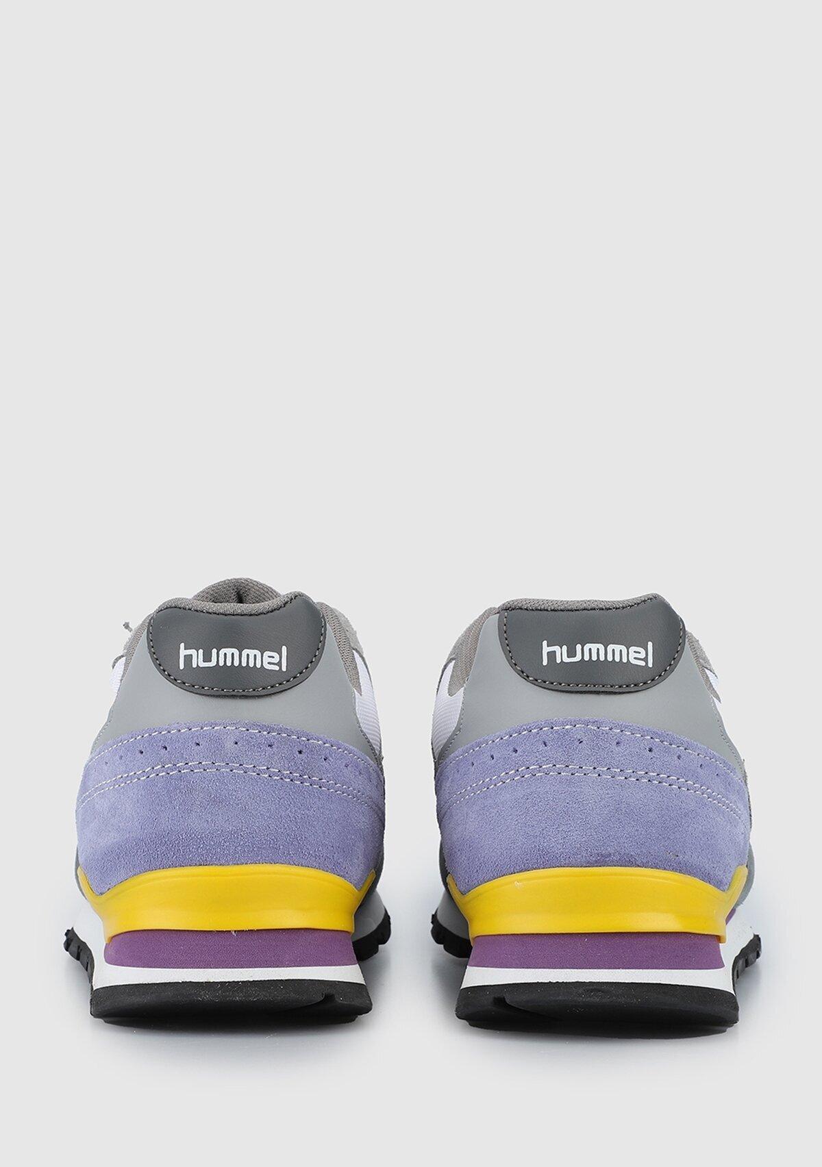 resm Hml Marathona Beyaz Kadın Sneaker 212544