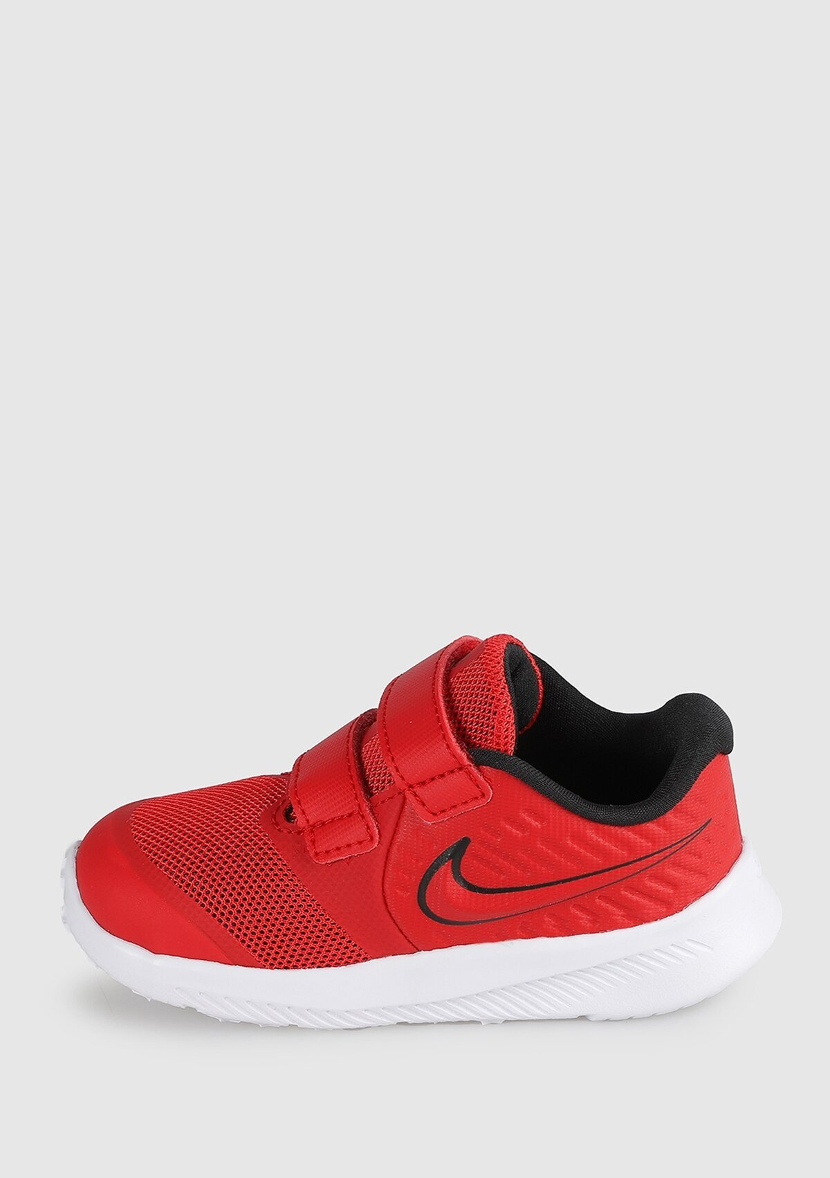 resm Star Runner 2 Kırmızı Unisex Koşu Ayakkabısı At1803-600
