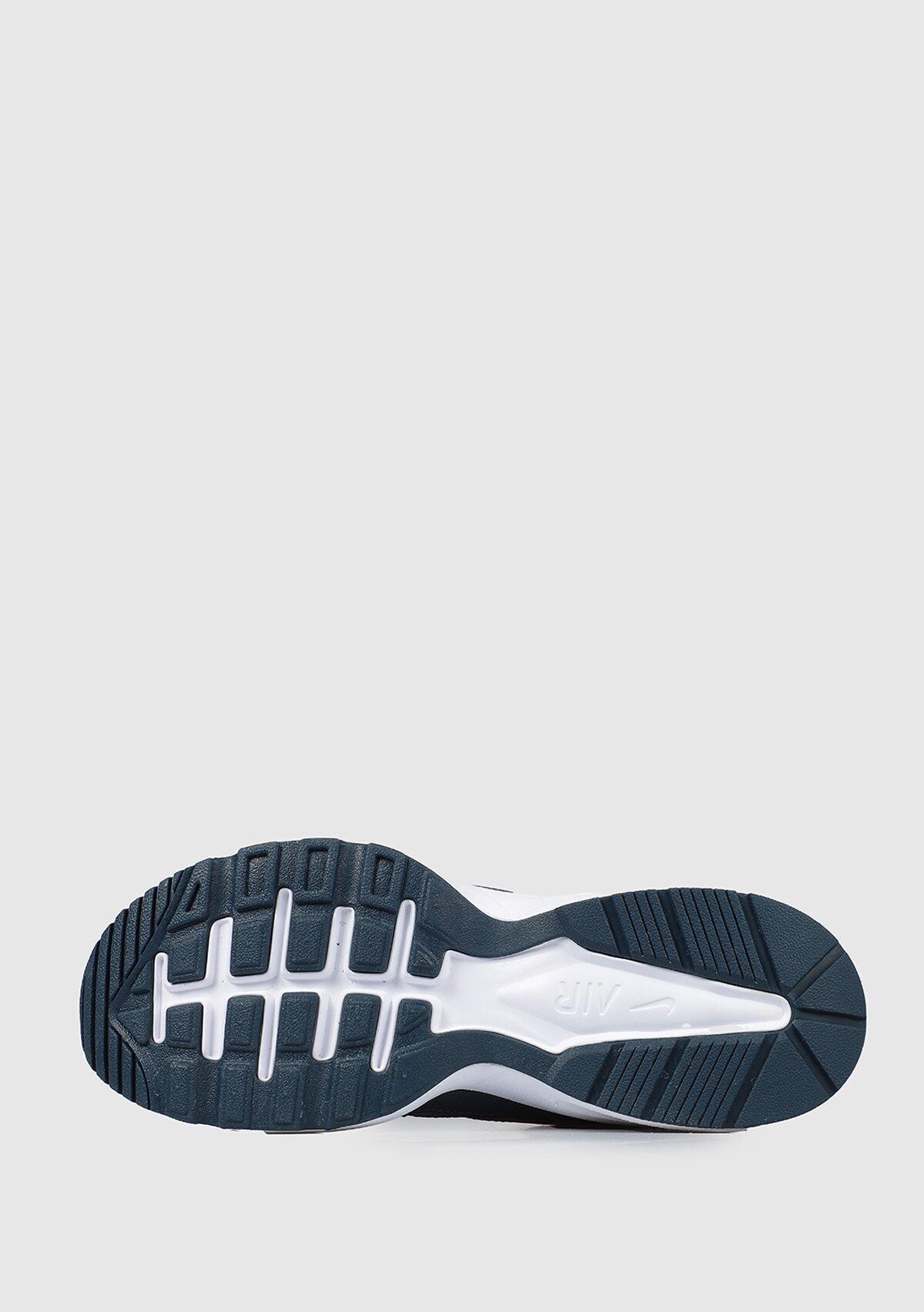 resm Air Max Fusion Kadın Spor Ayakkabı 2000Cj3824400