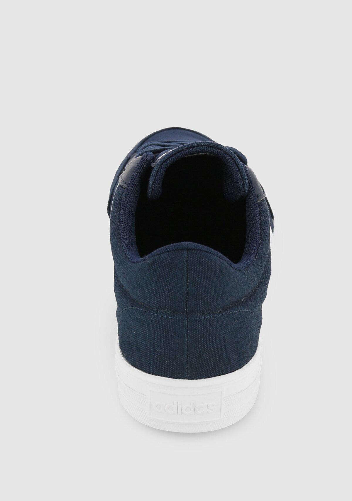 resm Vs Set Lacivert Erkek Tenis Ayakkabısı Aw3891