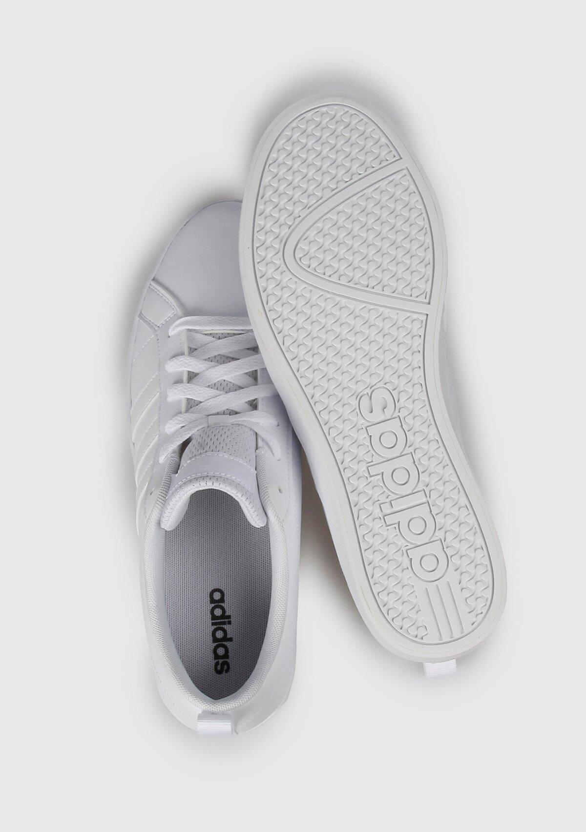 resm Vs Pace Beyaz Erkek Sneaker Da9997