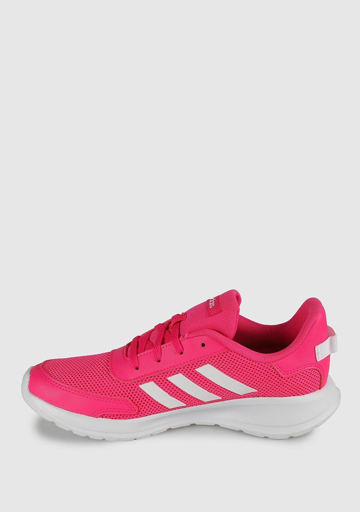 resm Tensaur Run K Pembe Unisex Koşu Ayakkabısı Eg4126