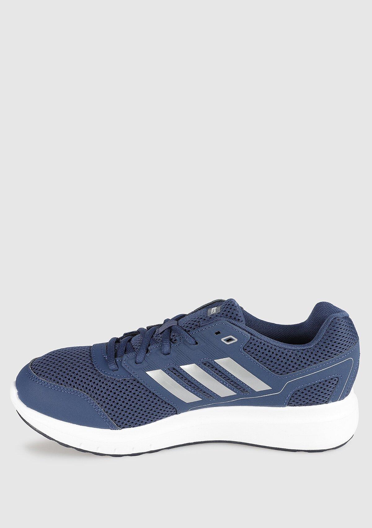 resm Duramo Lite 2.0 Lacivert Erkek Koşu Ayakkabısı Fv6