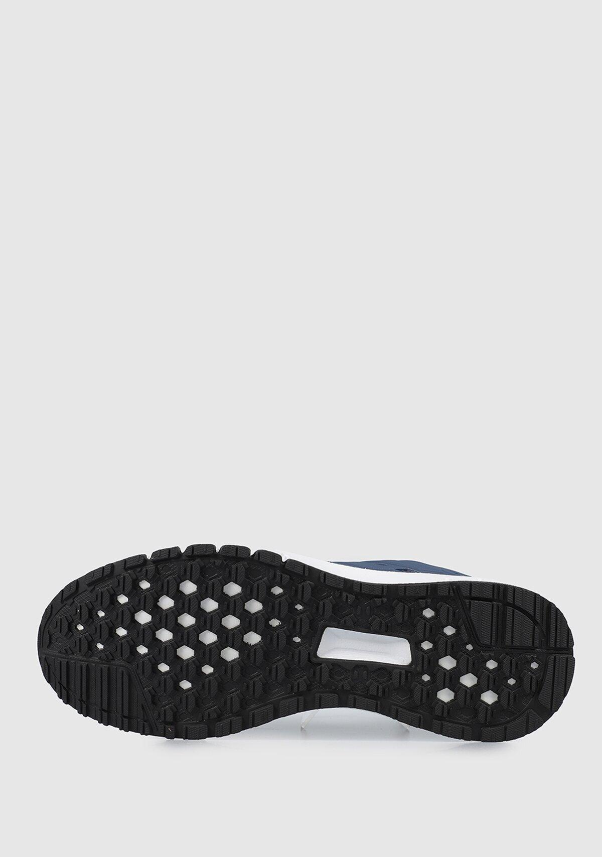 resm Ultimashow Lacivert Erkek Spor Ayakkabısı Fx3633