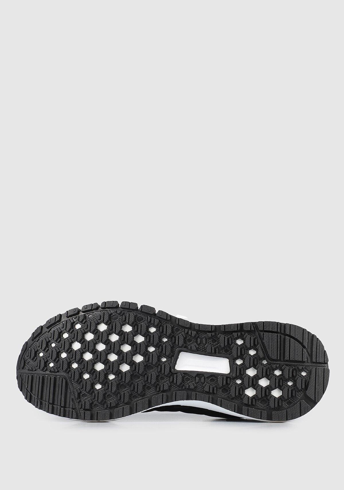 resm Ultimashow Siyah Kadın Sneaker Fx3636