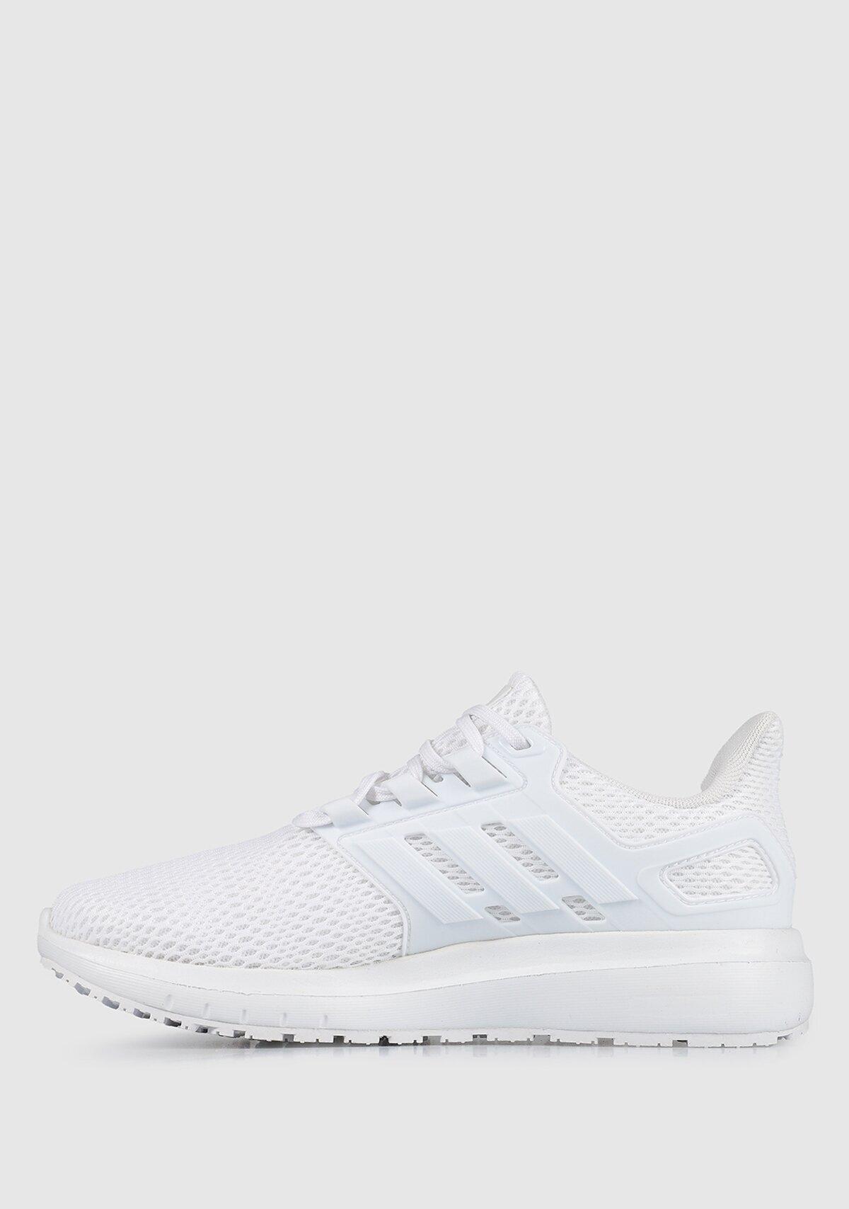 resm Ultimashow Beyaz Kadın Sneaker Fx3637
