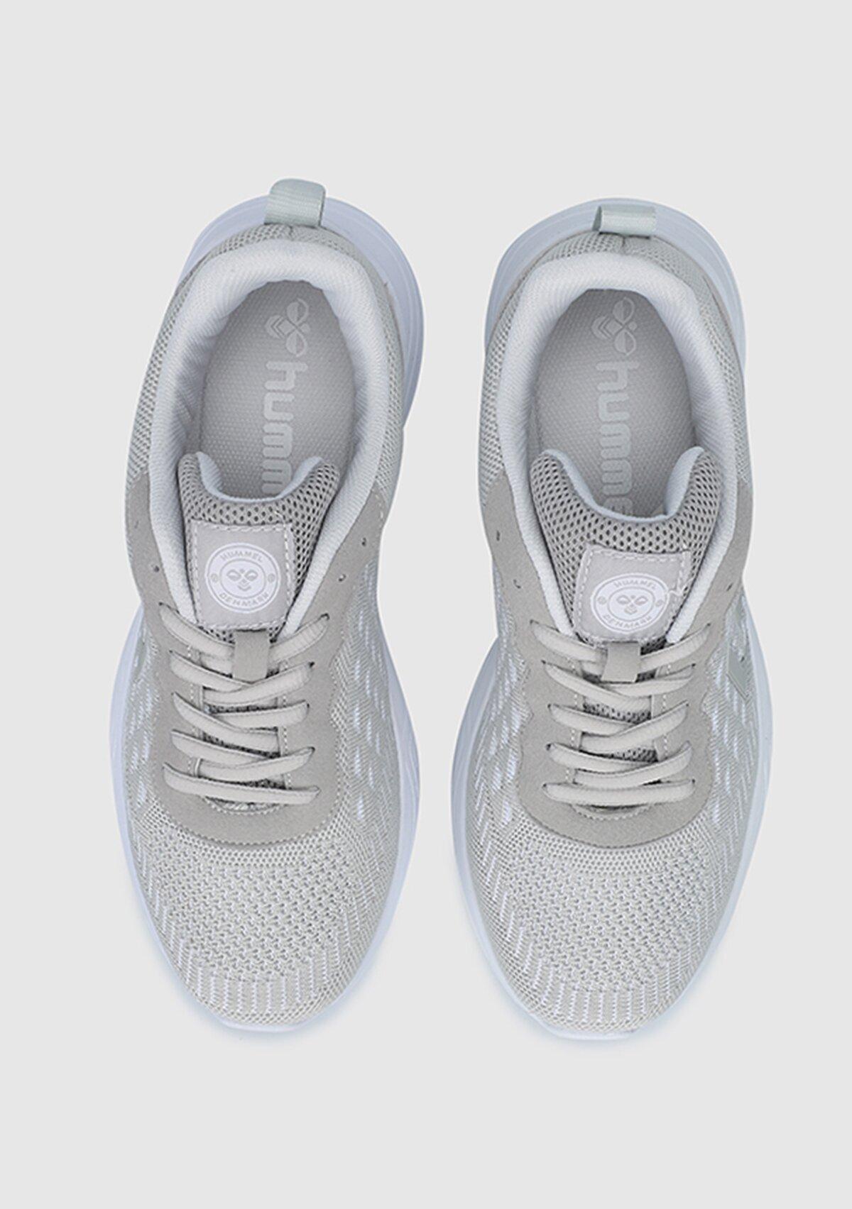 resm Hml Armin Gri Unisex Sneaker 212600-2003