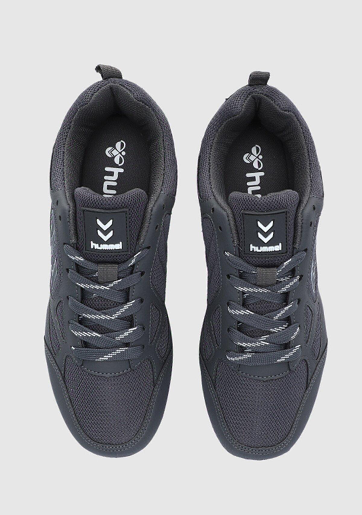 resm Hml Crosslite Iı Gri Unisex Sneaker 212608-2004