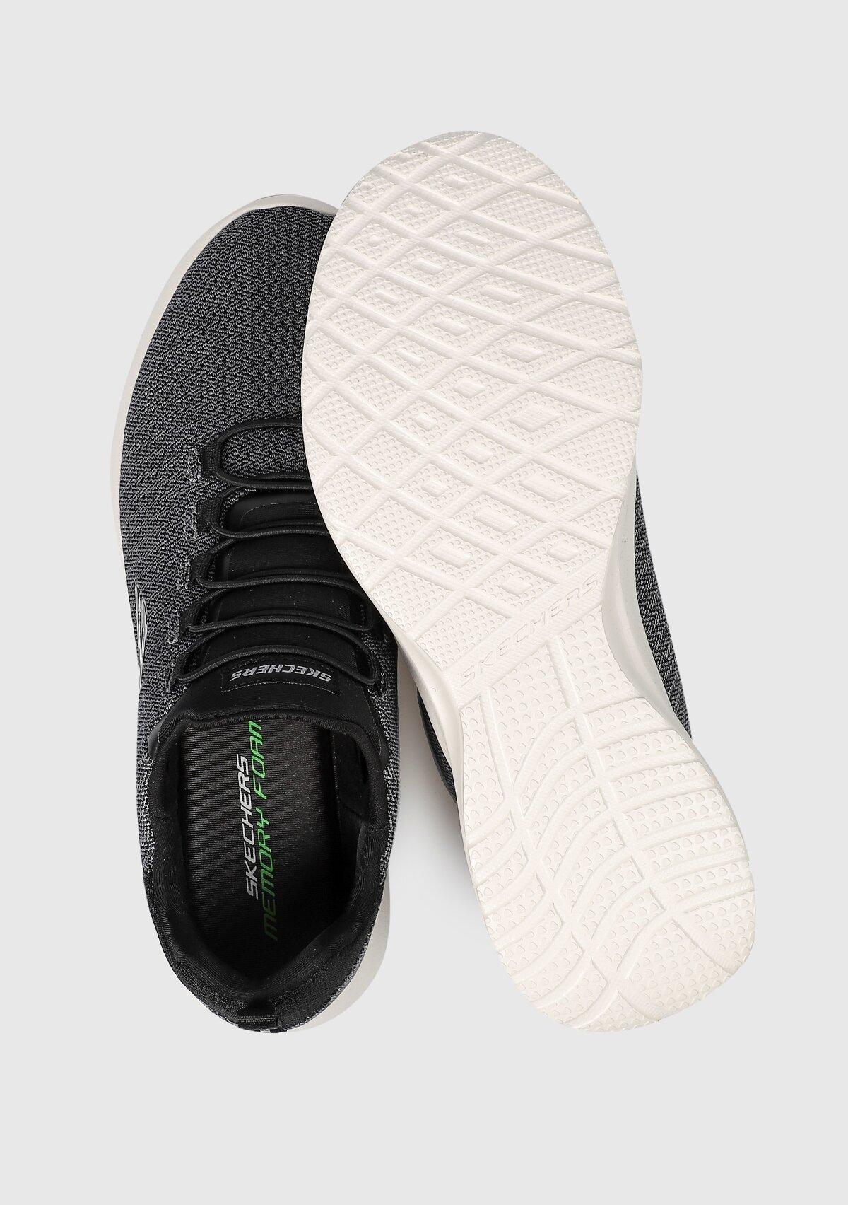 resm Dynamight Siyah Erkek Sneaker 58360Blk