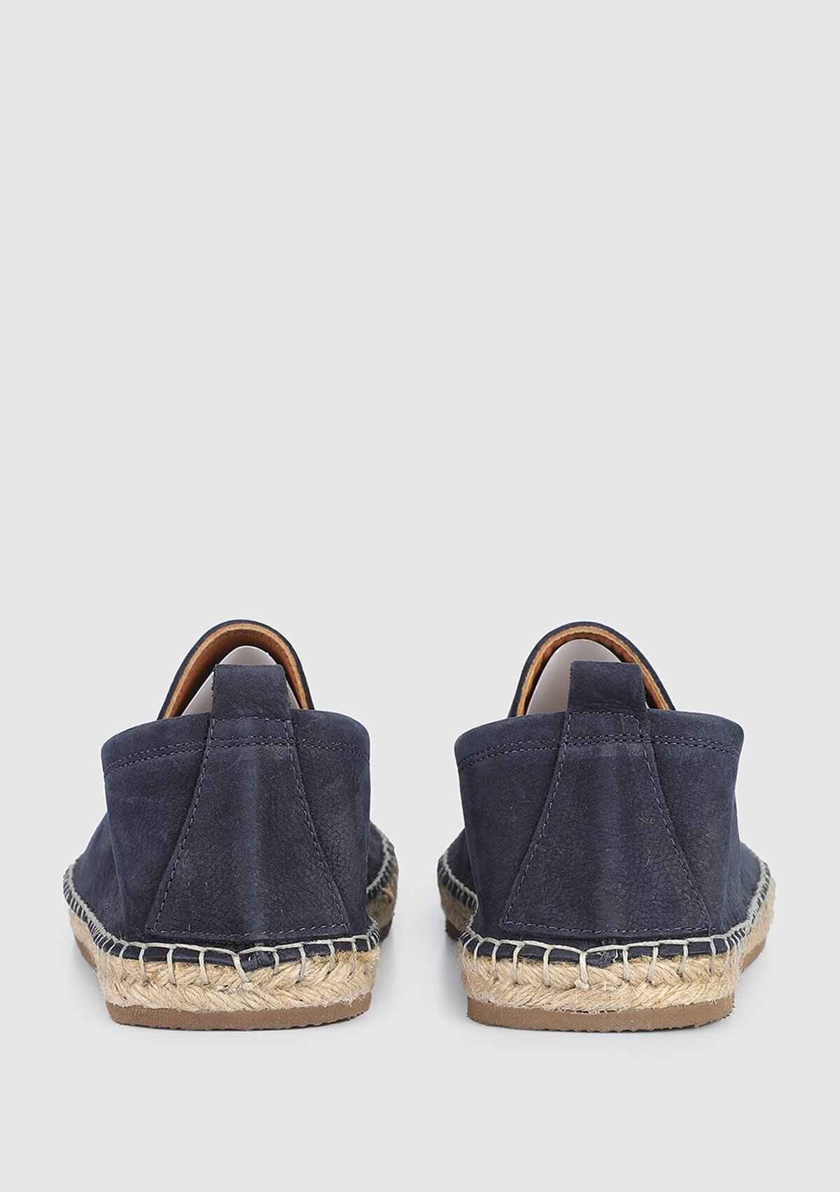 resm Lacivert Erkek Ayakkabı