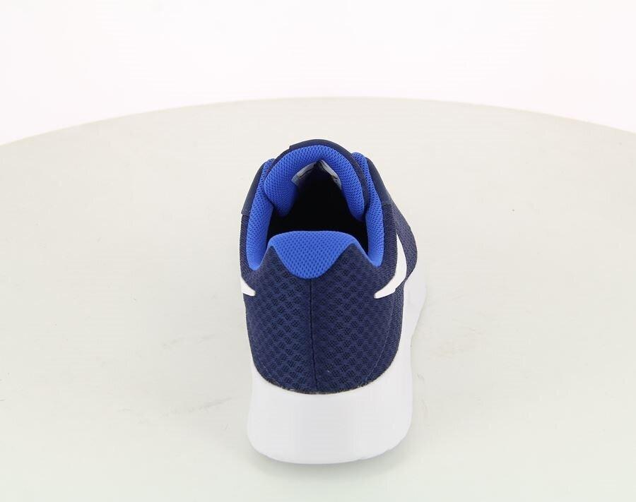 resm Tanjun Lacivert Erkek Sneaker 812654-414