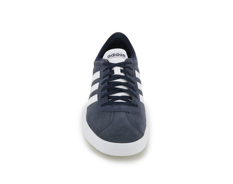 resm Vl Court 2.0 Lacivert Erkek Spor Ayakkabısı Da9854