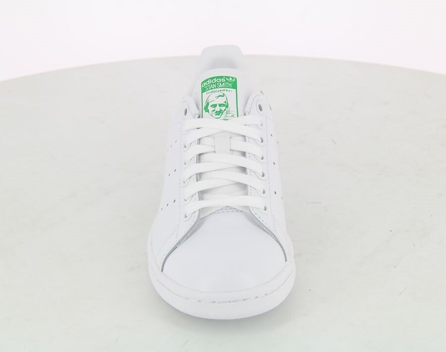 resm Stan Smith Beyaz Unisex Sneaker M20324
