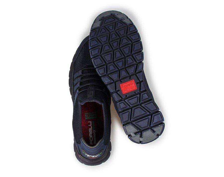 resm Lacivert Erkek Casual Ayakkabı