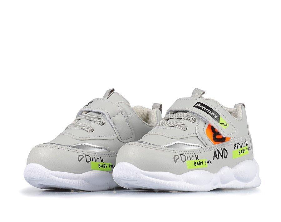 resm Gri  Sneaker