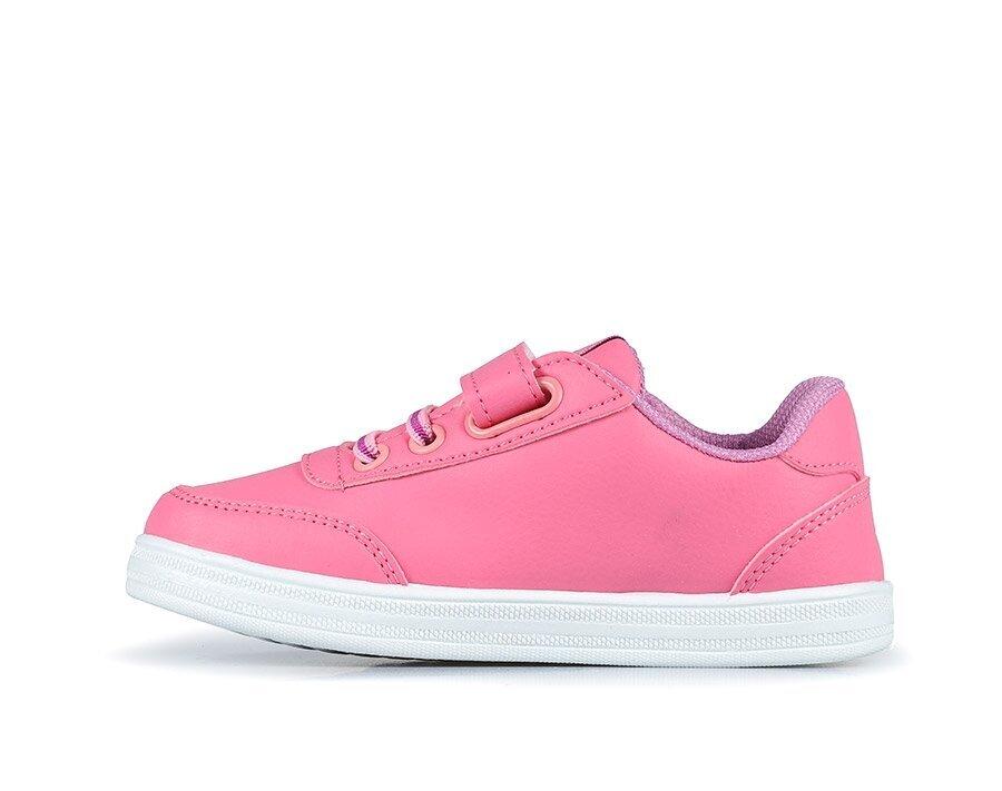 resm Pembe  Sneaker