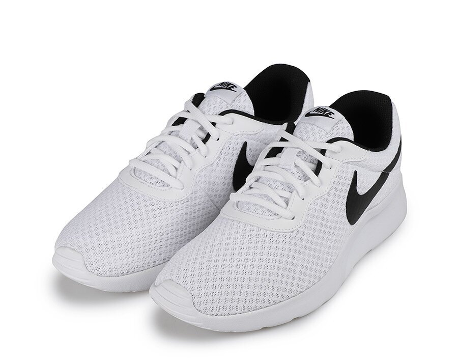 resm Tanjun Beyaz Erkek Sneaker 812654-101
