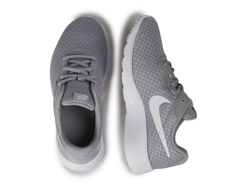 resm Tanjun Gri Erkek Çocuk Spor Ayakkabısı 818382-012