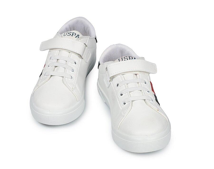 resm Beyaz  Sneaker