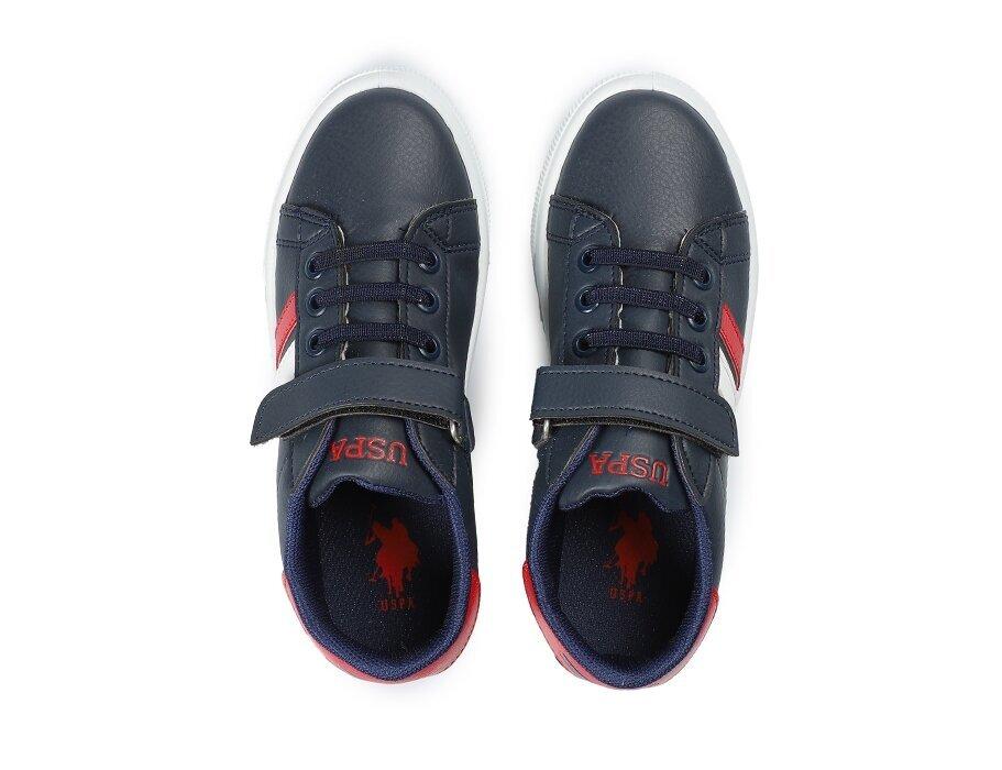 resm Lacivert  Sneaker