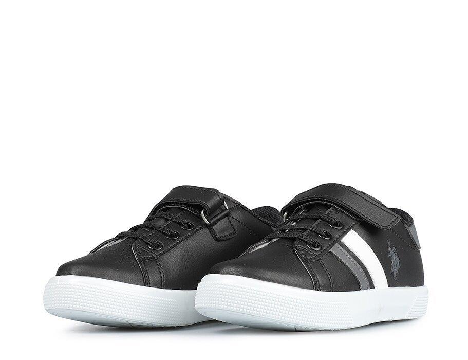 resm Siyah  Sneaker