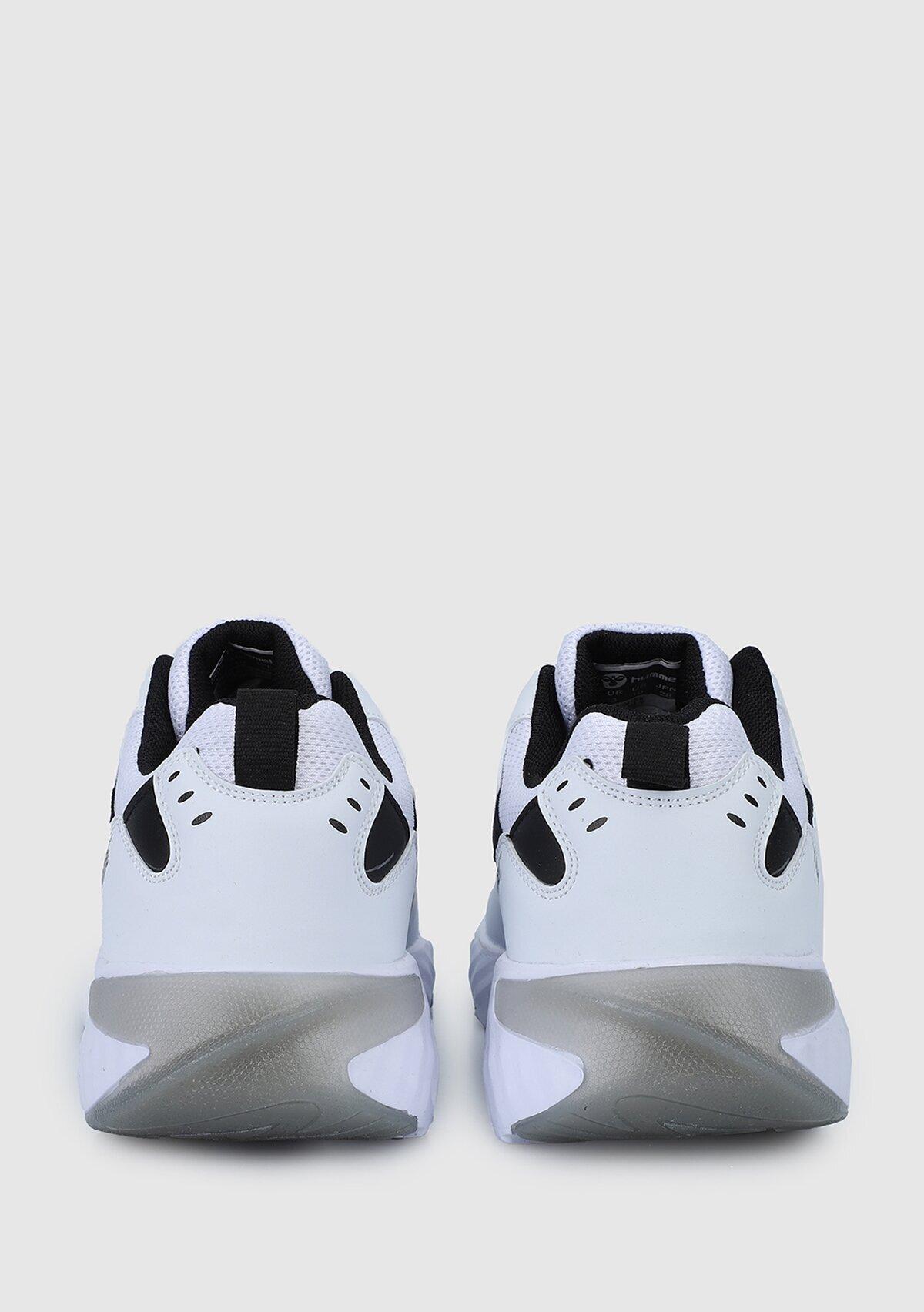 resm Hml Neo Beyaz Erkek Sneaker 212620-9109