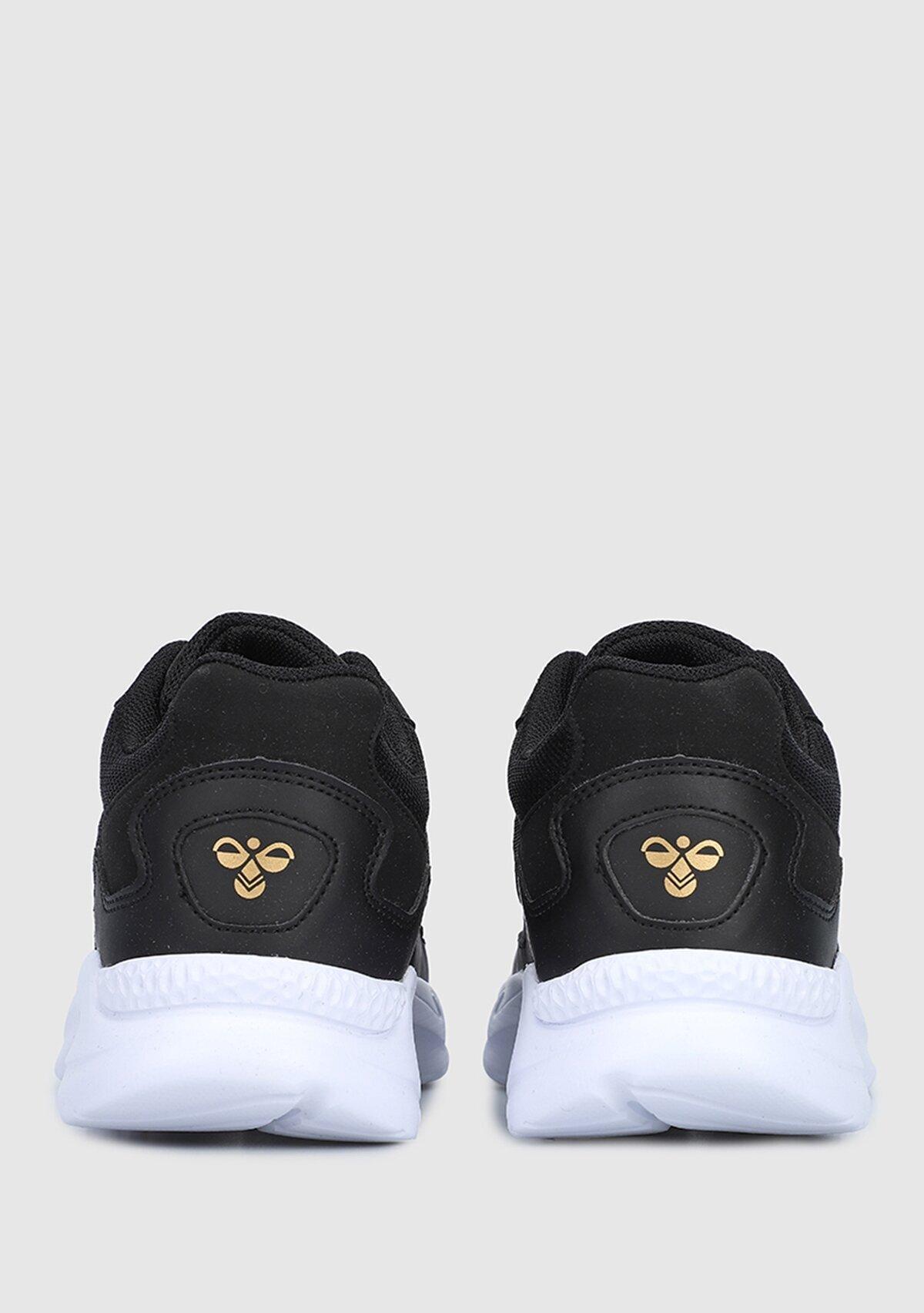resm Hml York Siyah Unisex Sneaker 212640-2001