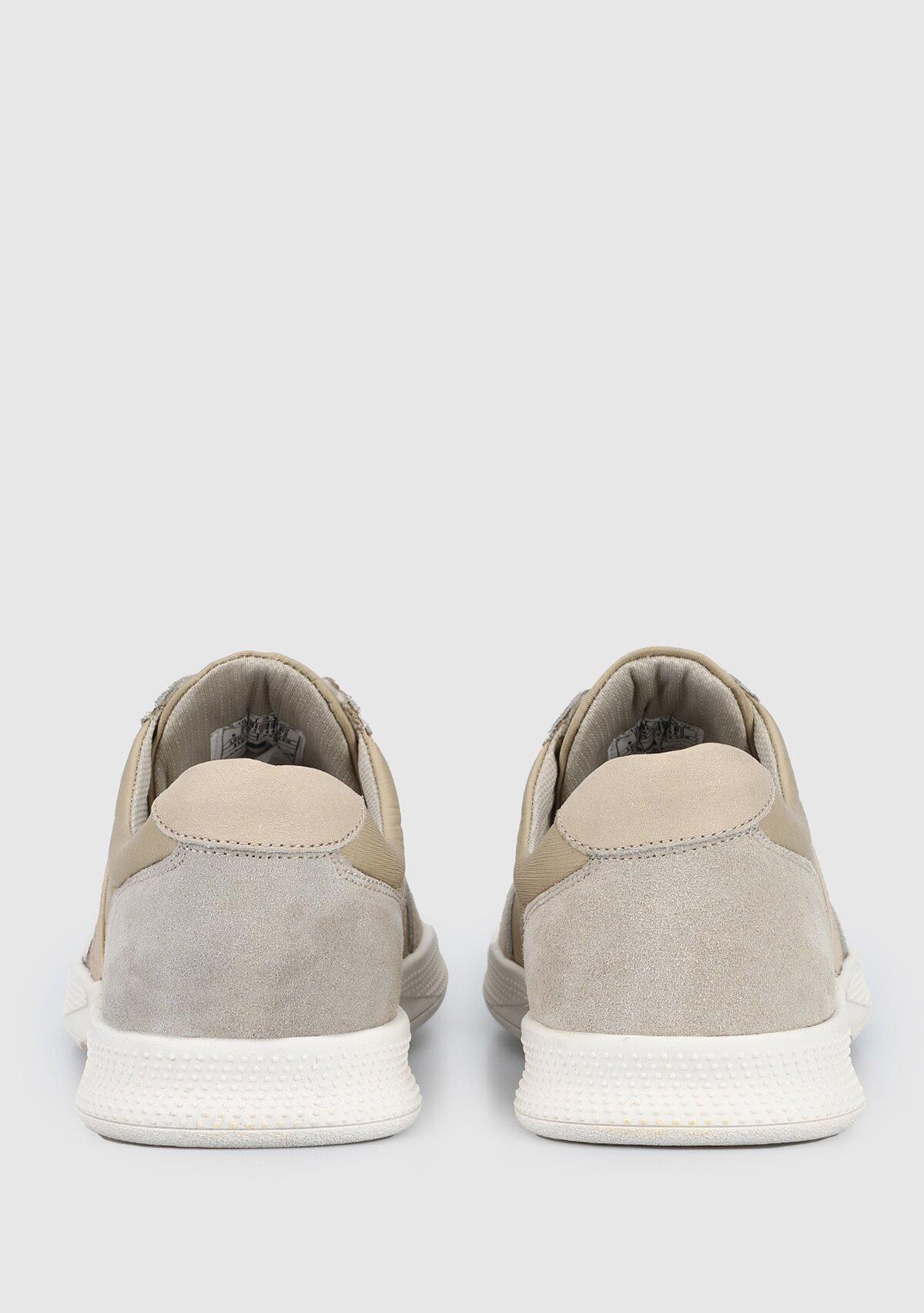 resm Bej Erkek Ayakkabı